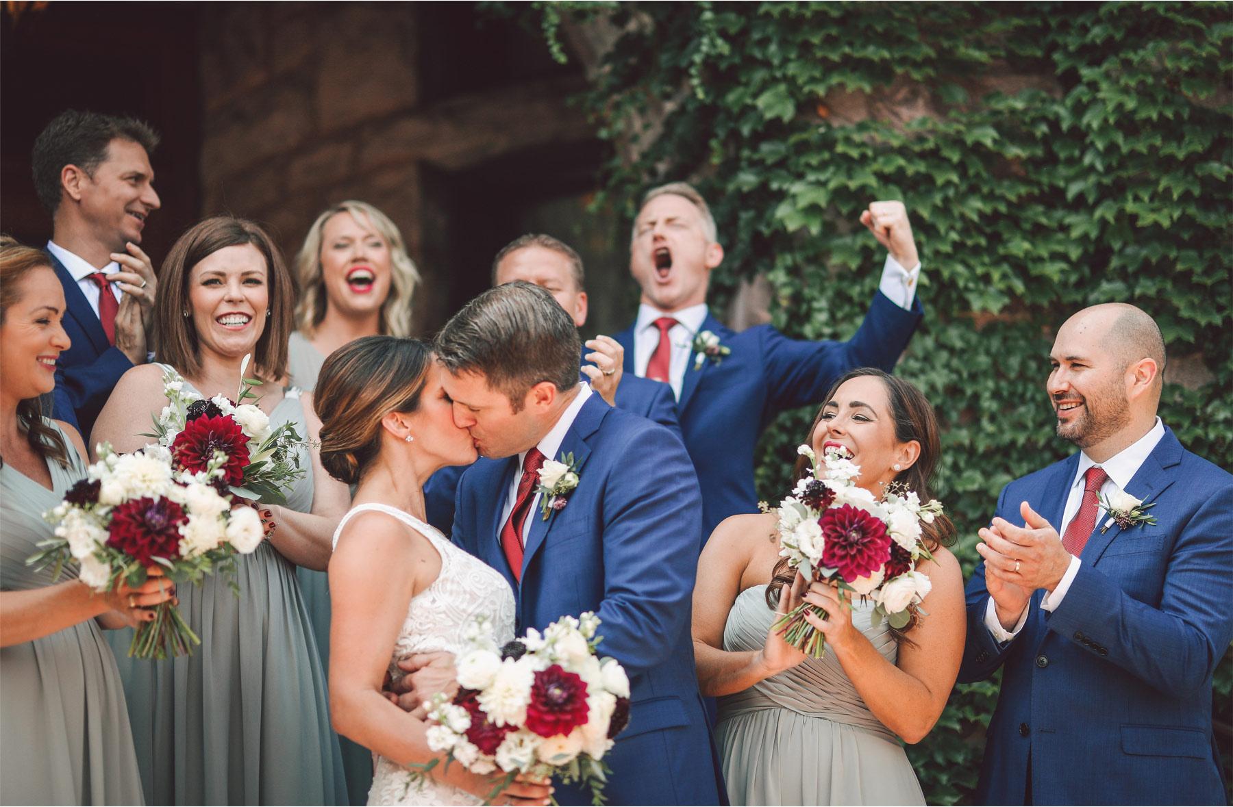 09-Minneapolis-Minnesota-Wedding-Photographer-by-Vick-Photography-Van-Dusen-Mansion-Wedding-Party-Group-Megan-and-Ned.jpg