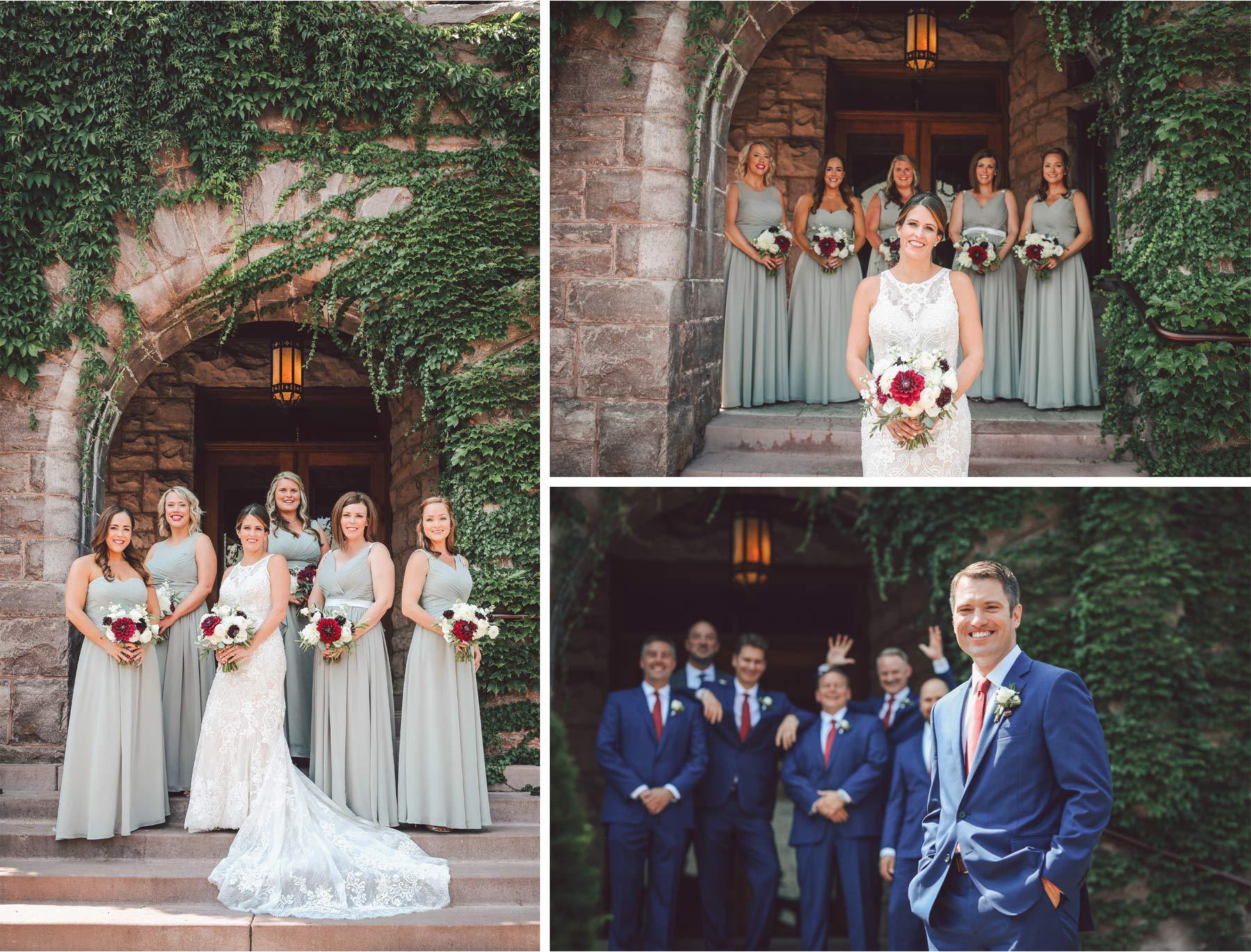 11-Minneapolis-Minnesota-Wedding-Photographer-by-Vick-Photography-Van-Dusen-Mansion-Wedding-Party-Group-Megan-and-Ned.jpg