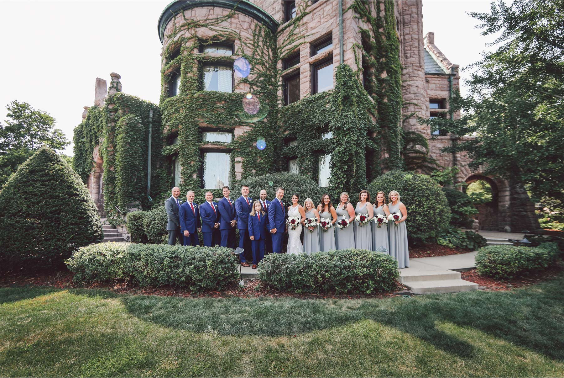 12-Minneapolis-Minnesota-Wedding-Photographer-by-Vick-Photography-Van-Dusen-Mansion-Wedding-Party-Group-Megan-and-Ned.jpg