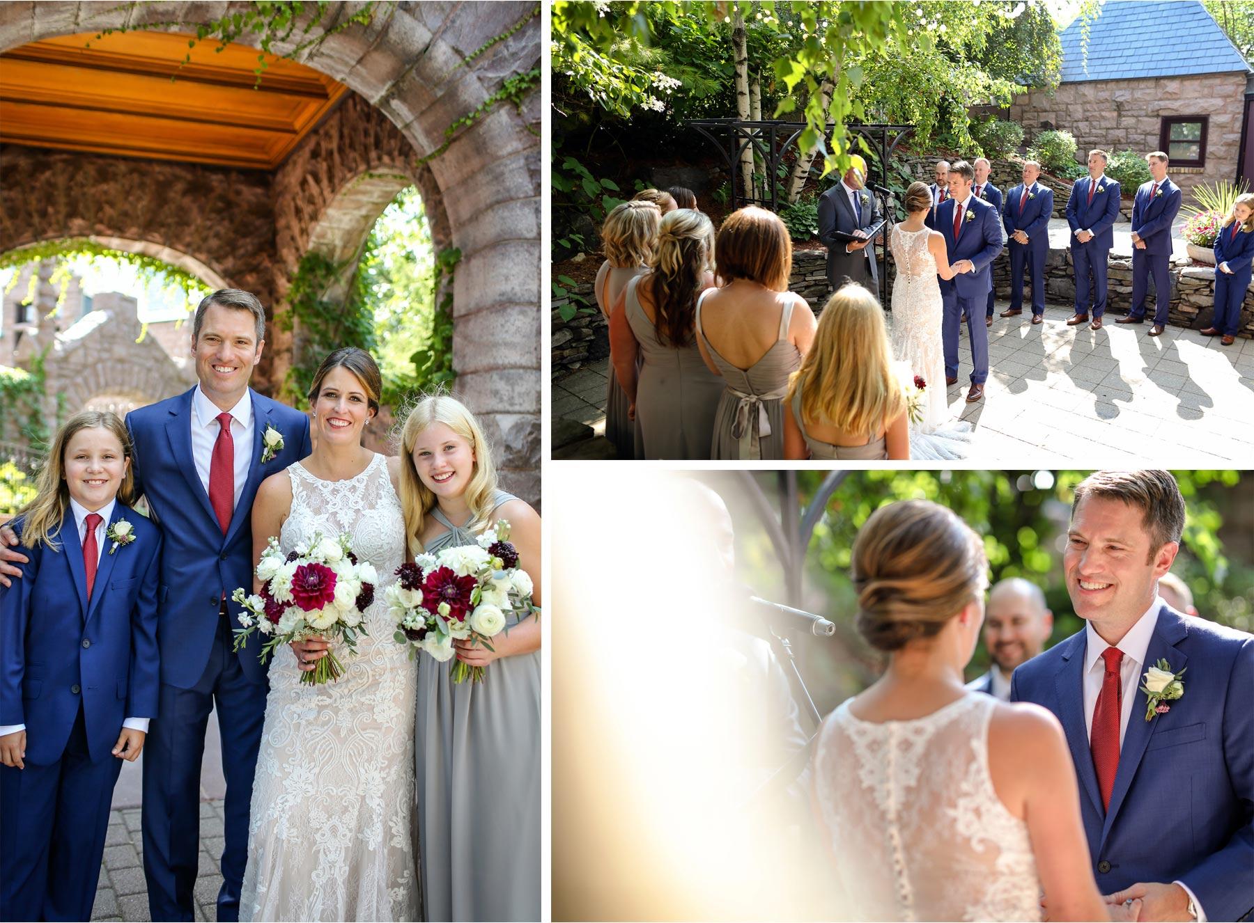 14-Minneapolis-Minnesota-Wedding-Photographer-by-Vick-Photography-Van-Dusen-Mansion-Outdoor-Ceremony-Megan-and-Ned.jpg
