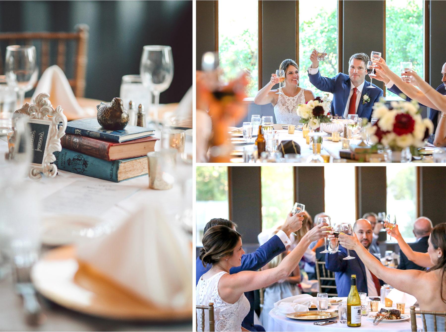 16-Minneapolis-Minnesota-Wedding-Photographer-by-Vick-Photography-Van-Dusen-Mansion-Reception-Decor-Toasts-Megan-and-Ned.jpg