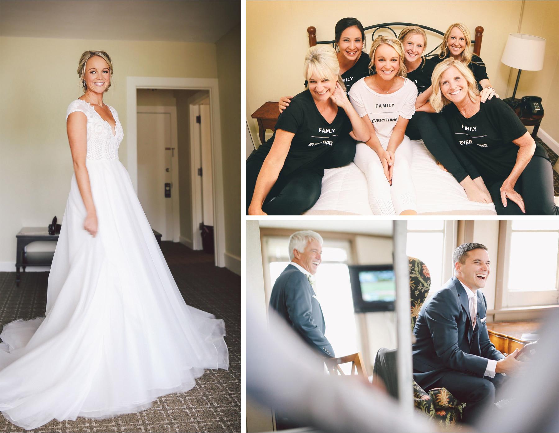 02-Minnetonka-Minnesota-Wedding-Photography-by-Vick-Photography-Wedding-Dress-Morning-Getting-Ready-Jennifer-and-Adam.jpg