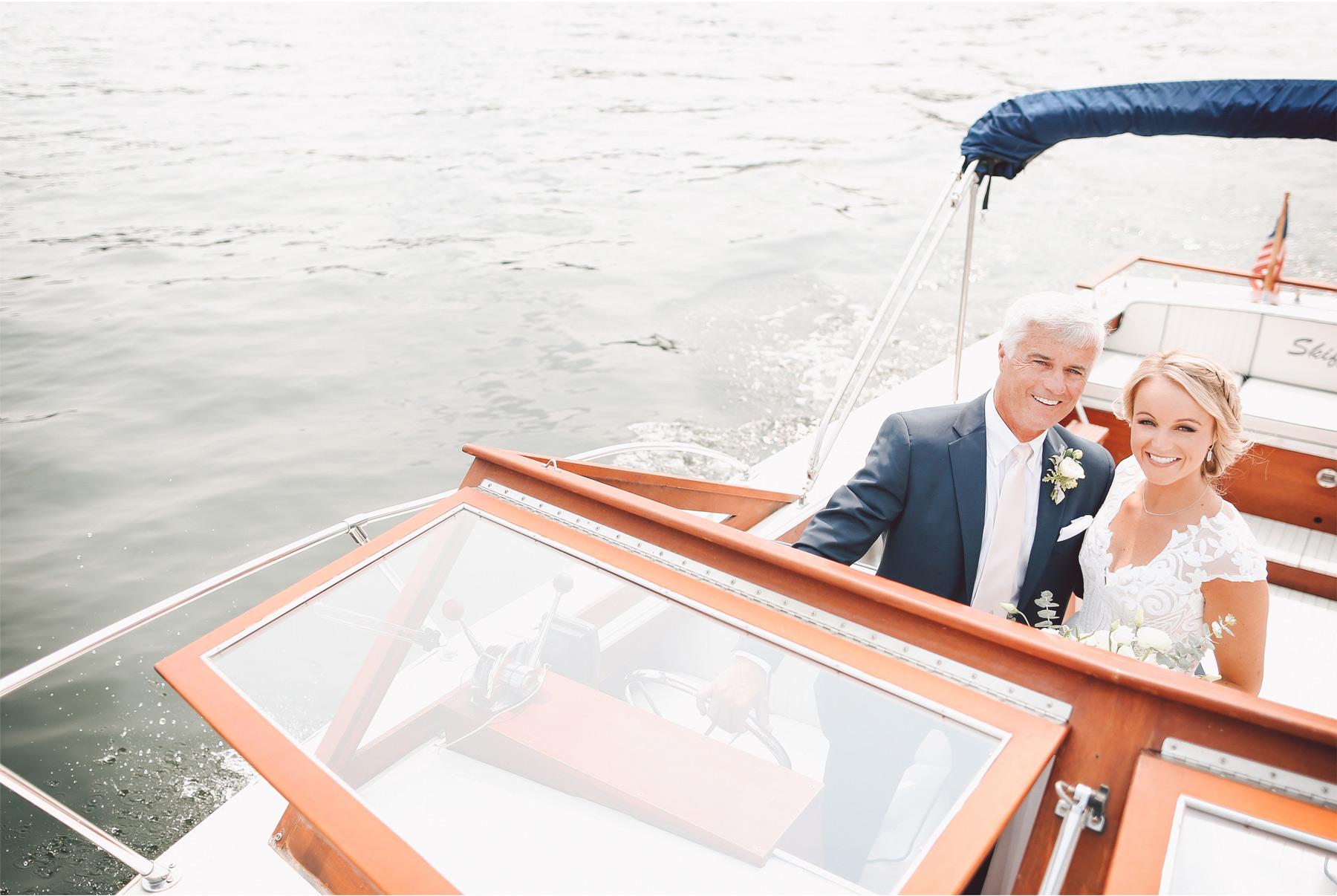 03-Minnetonka-Minnesota-Wedding-Photography-by-Vick-Photography-Boat-Lake-Minnetonka-First-Father-of-the-Bride-Jennifer-and-Adam.jpg