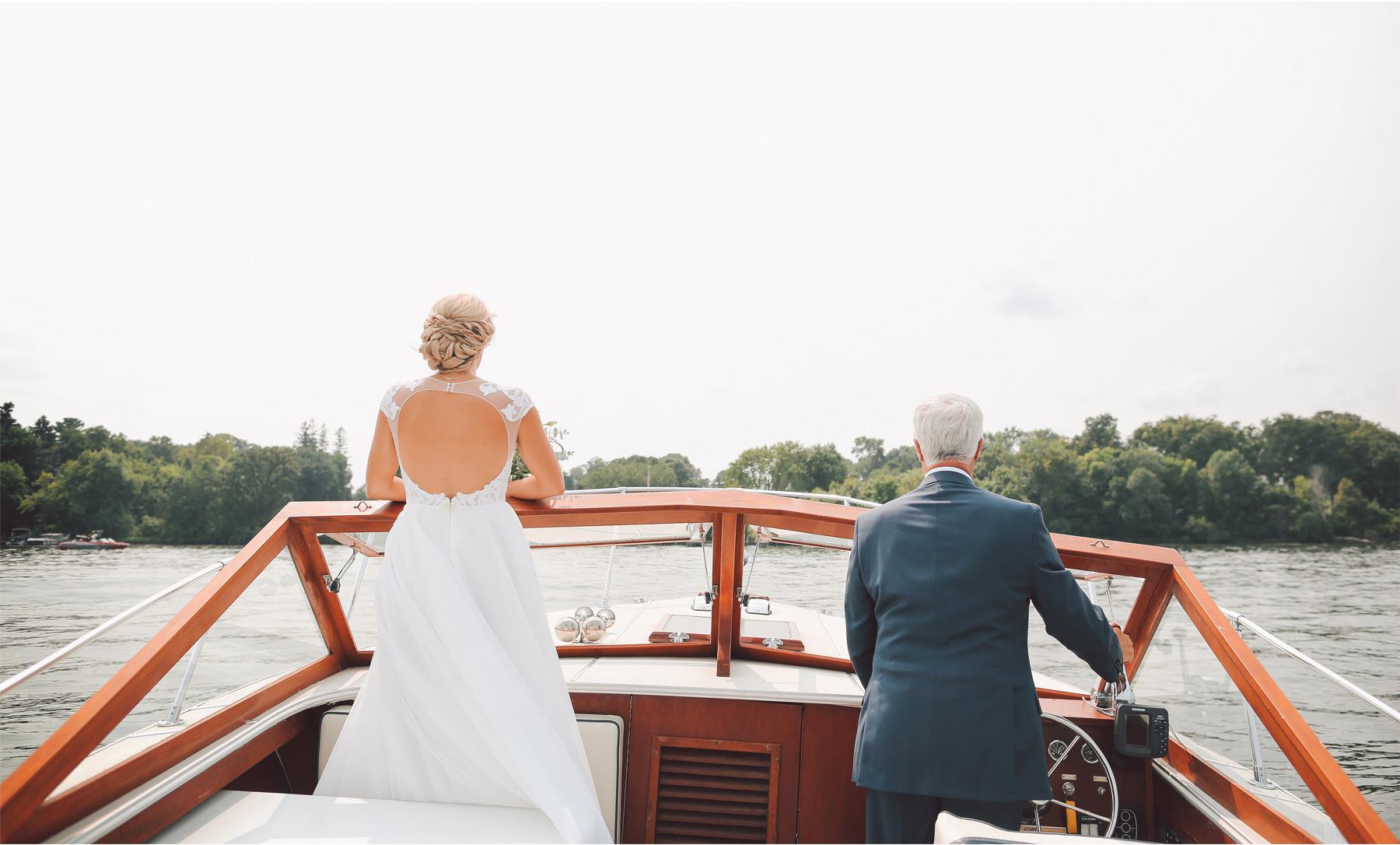 04-Minnetonka-Minnesota-Wedding-Photography-by-Vick-Photography-Boat-Lake-Minnetonka-First-Father-of-the-Bride-Jennifer-and-Adam.jpg
