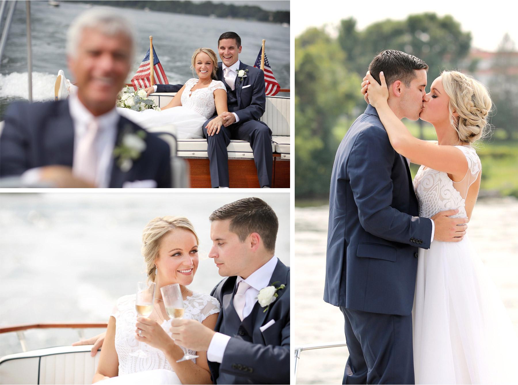07-Minnetonka-Minnesota-Wedding-Photography-by-Vick-Photography-Boat-Lake-Minnetonka-First-Meeting-Jennifer-and-Adam.jpg