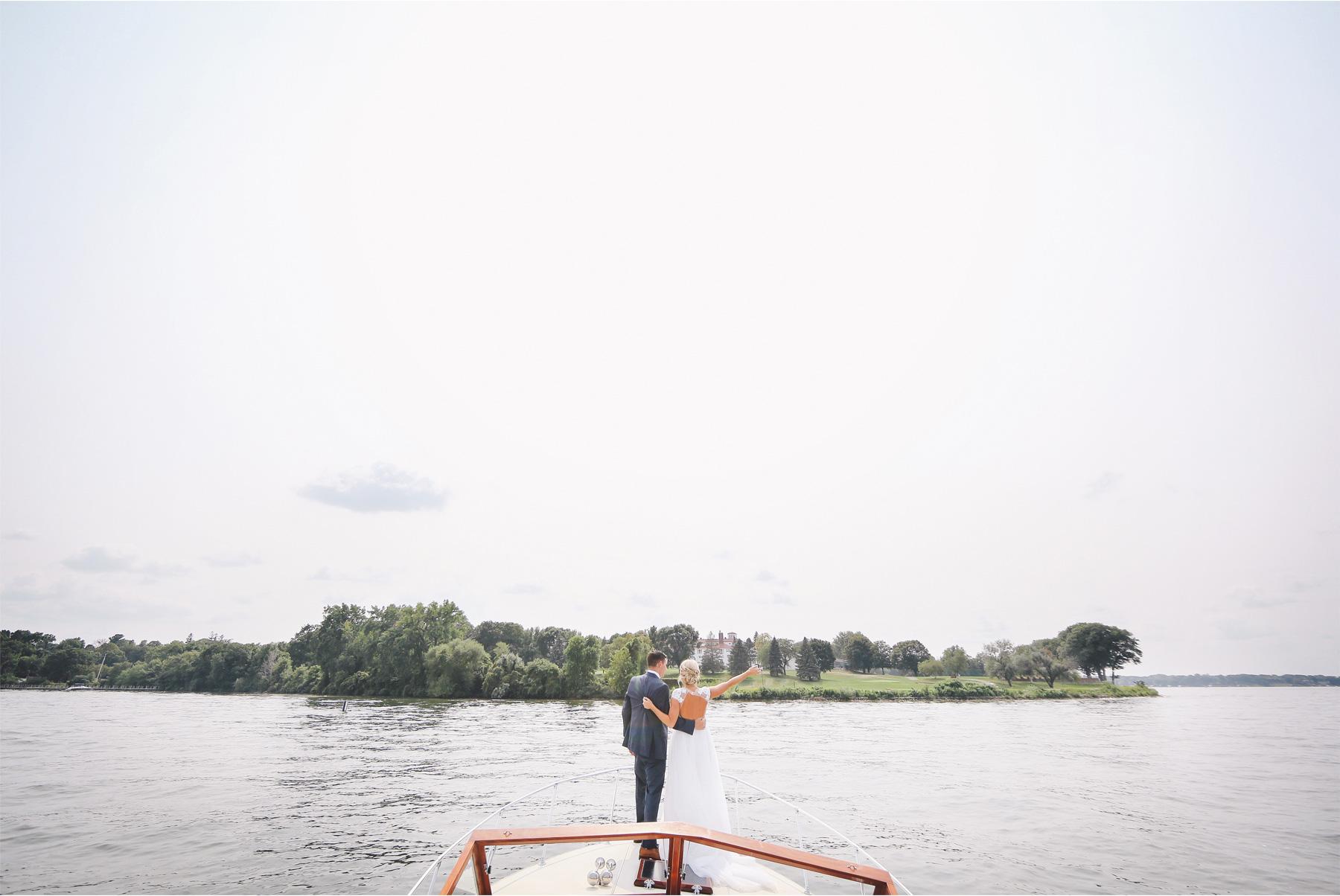 09-Minnetonka-Minnesota-Wedding-Photography-by-Vick-Photography-Boat-Lake-Minnetonka-First-Meeting-Jennifer-and-Adam.jpg