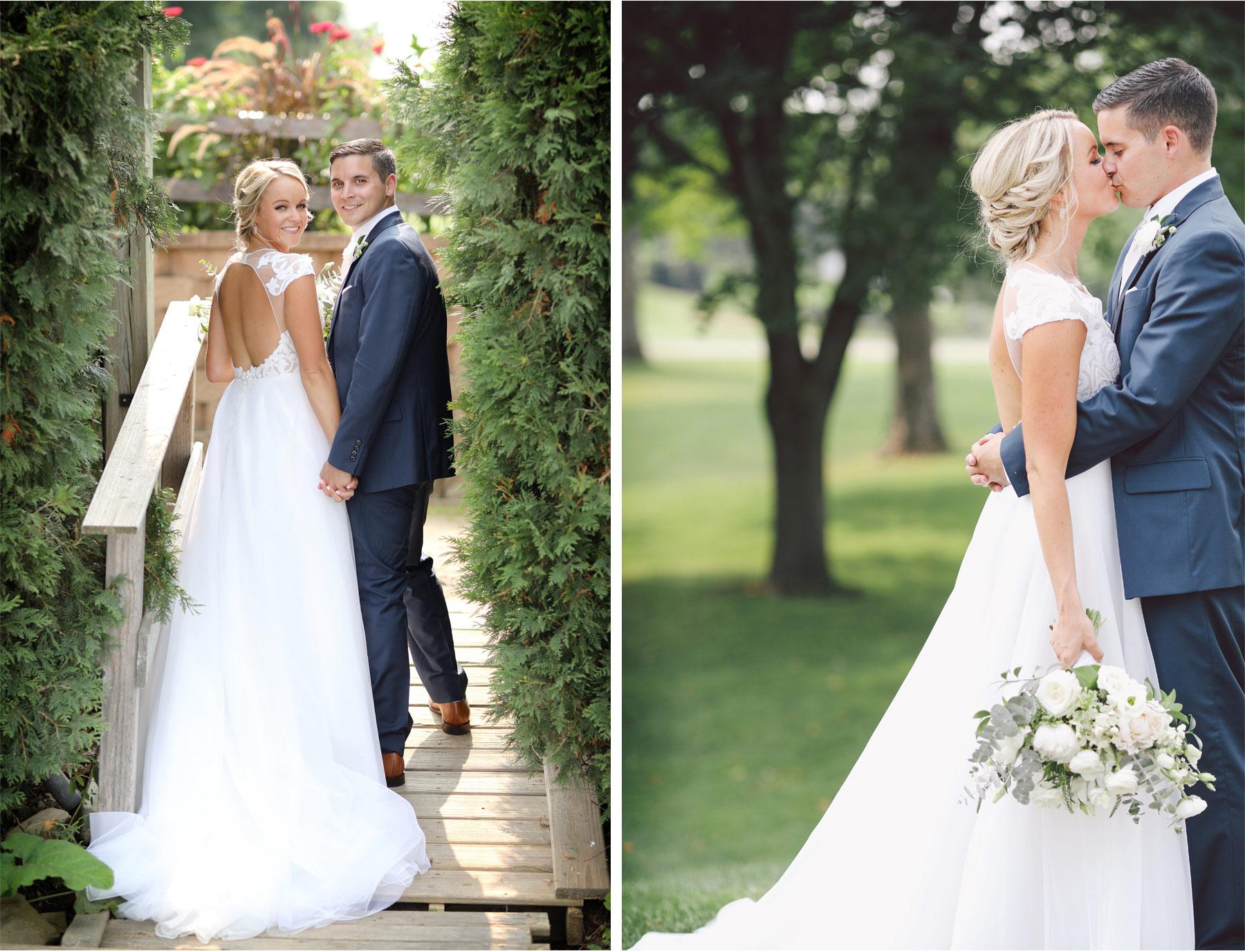 10-Minnetonka-Minnesota-Wedding-Photography-by-Vick-Photography-Lafayette-Club-Lake-Minnetonka-Jennifer-and-Adam.jpg
