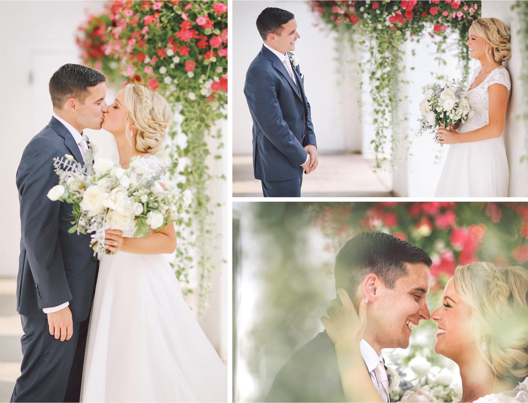 13-Minnetonka-Minnesota-Wedding-Photography-by-Vick-Photography-Lafayette-Club-Flowers-Jennifer-and-Adam.jpg