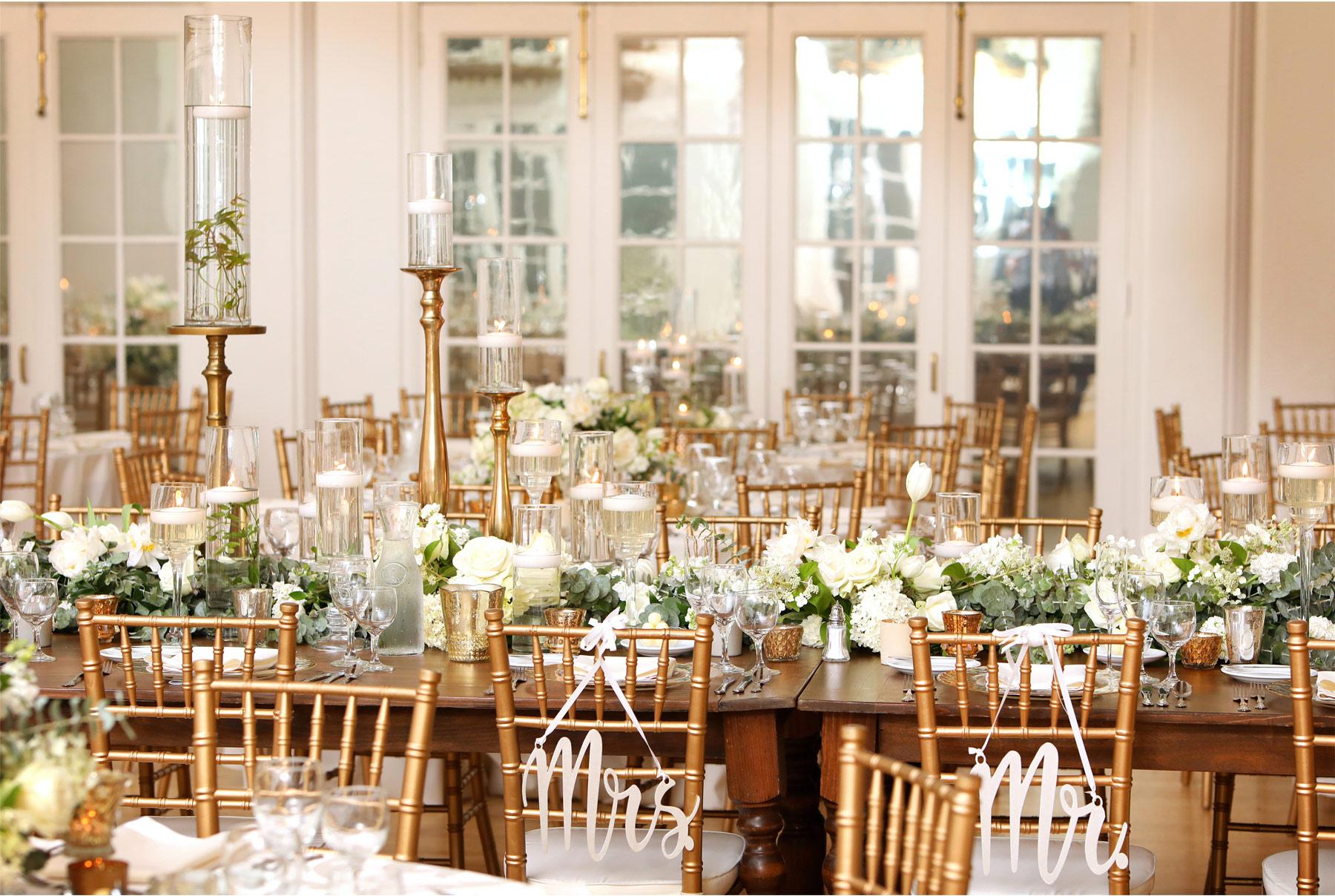 18-Minnetonka-Minnesota-Wedding-Photography-by-Vick-Photography-Lafayette-Club-Reception-Decor-Jennifer-and-Adam.jpg