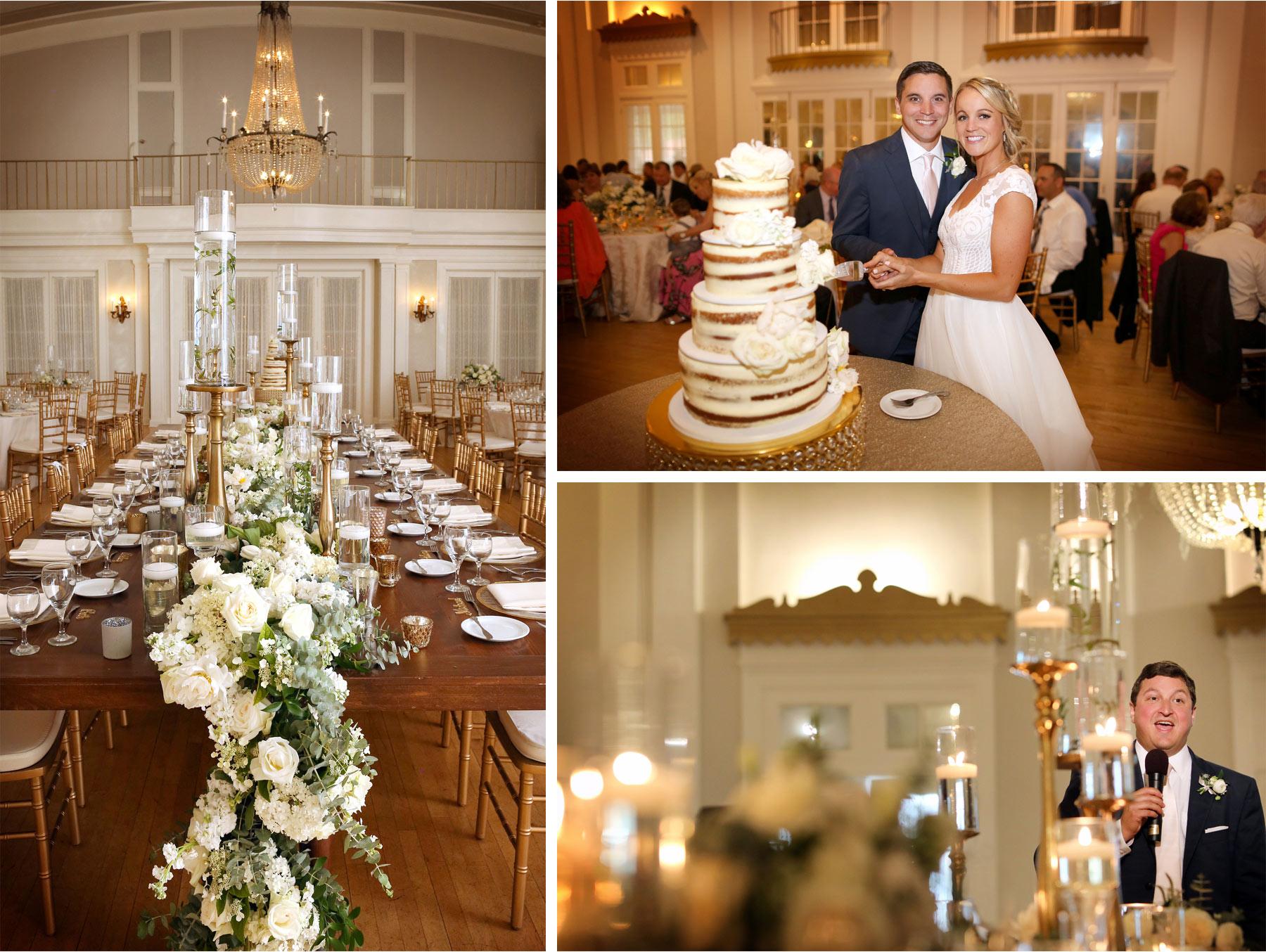 19-Minnetonka-Minnesota-Wedding-Photography-by-Vick-Photography-Lafayette-Club-Reception-Decor-Jennifer-and-Adam.jpg