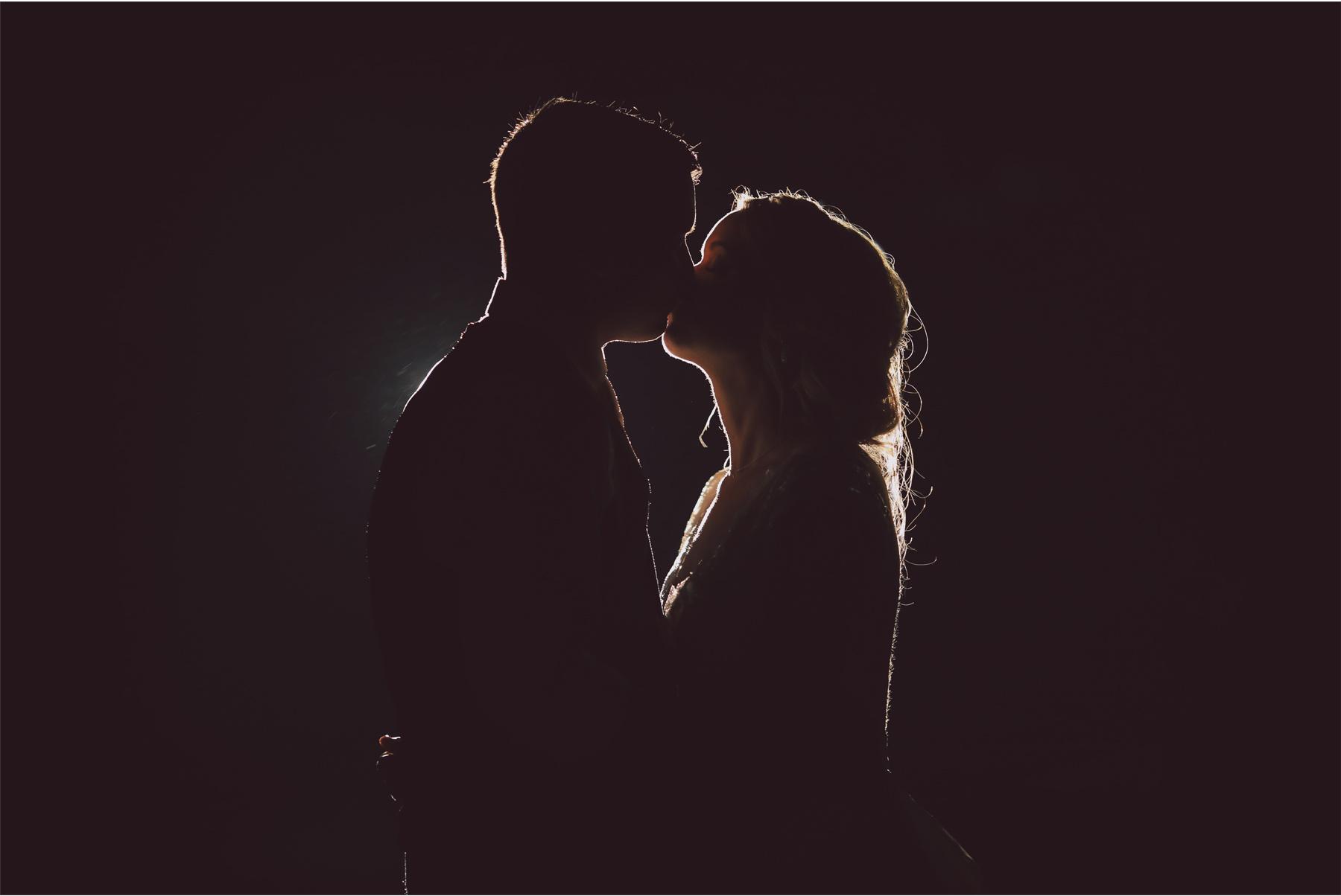20-Minnetonka-Minnesota-Wedding-Photography-by-Vick-Photography-Lafayette-Club-Night-Photography-Jennifer-and-Adam.jpg