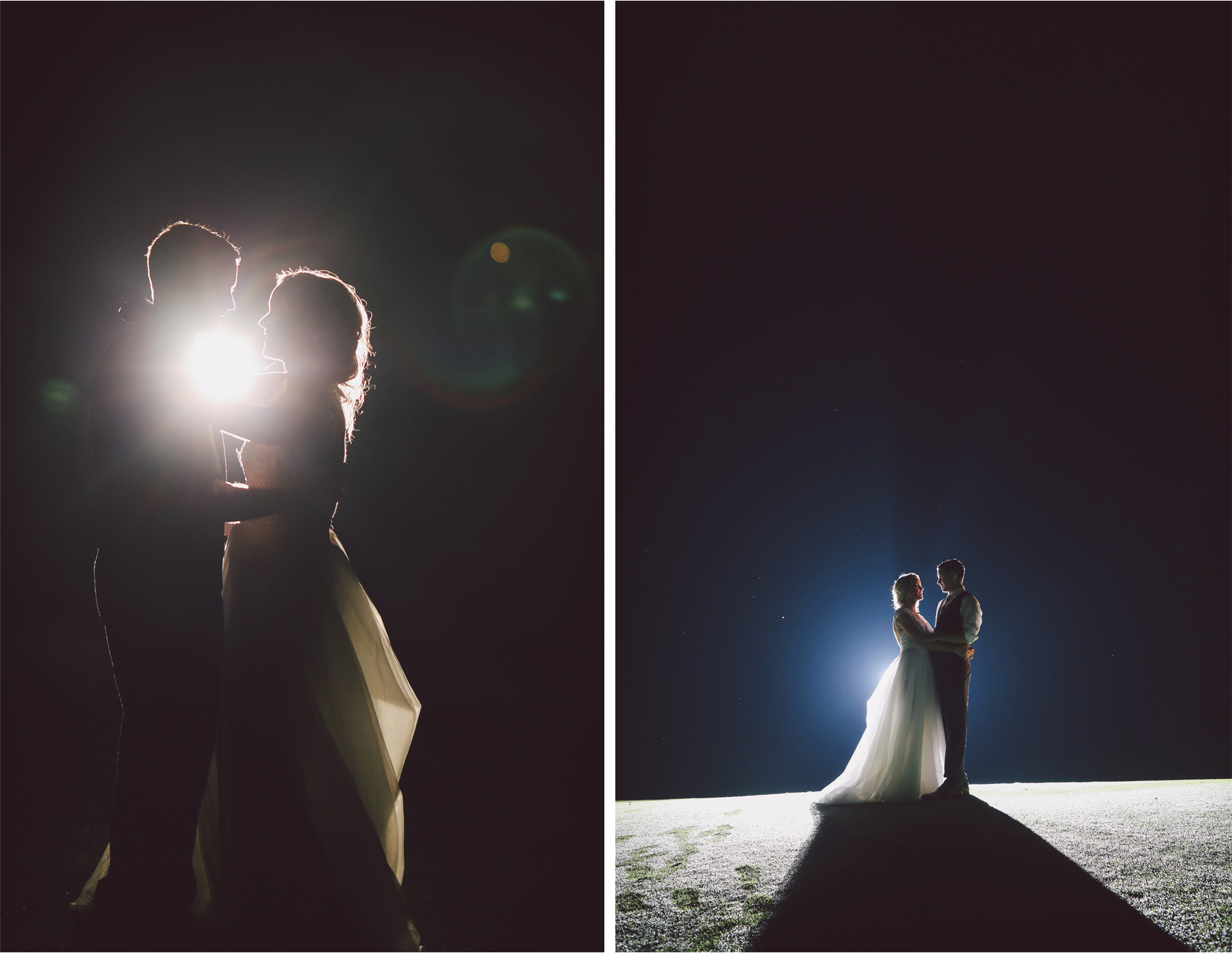 21-Minnetonka-Minnesota-Wedding-Photography-by-Vick-Photography-Lafayette-Club-Night-Photography-Jennifer-and-Adam.jpg