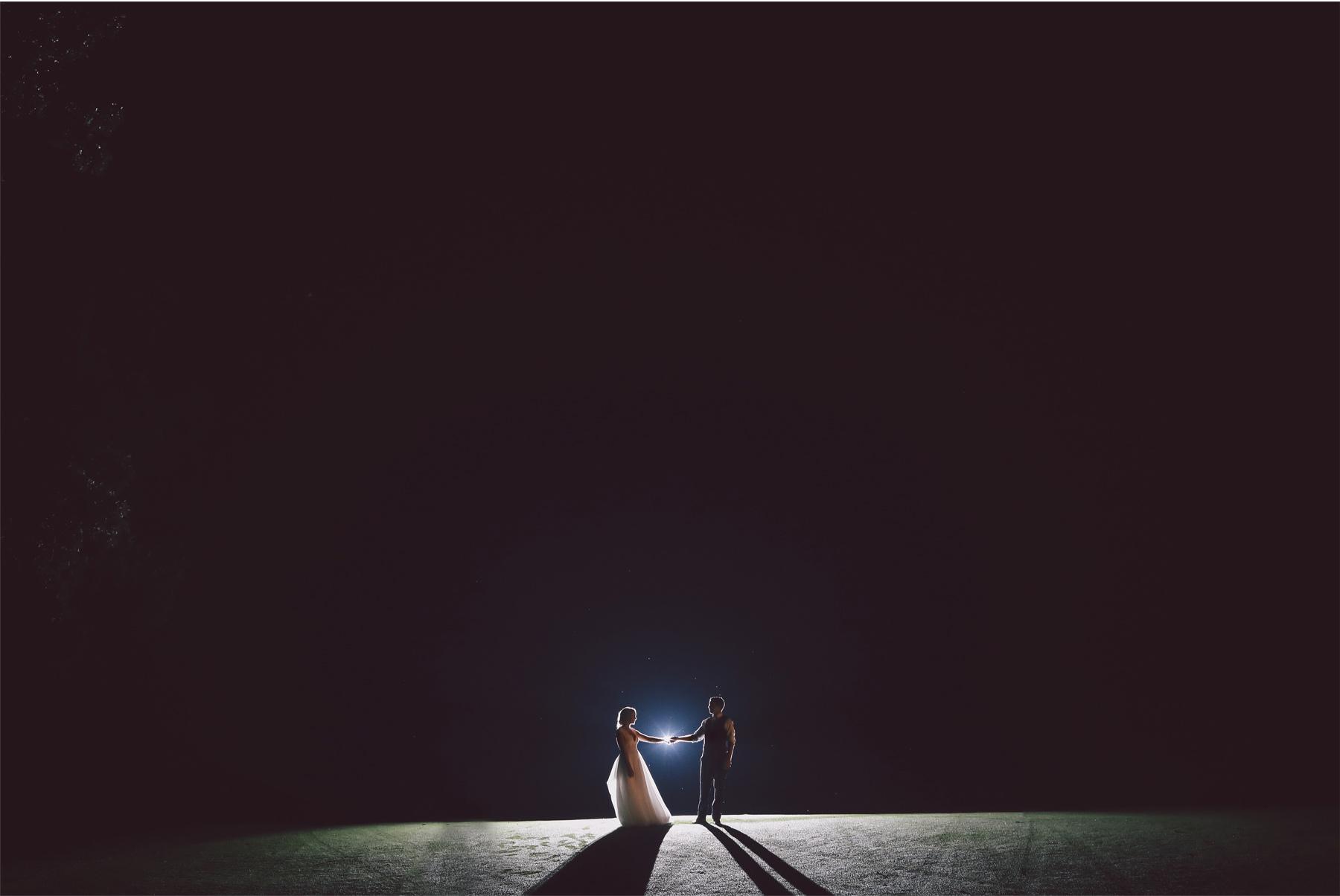 22-Minnetonka-Minnesota-Wedding-Photography-by-Vick-Photography-Lafayette-Club-Night-Photography-Jennifer-and-Adam.jpg