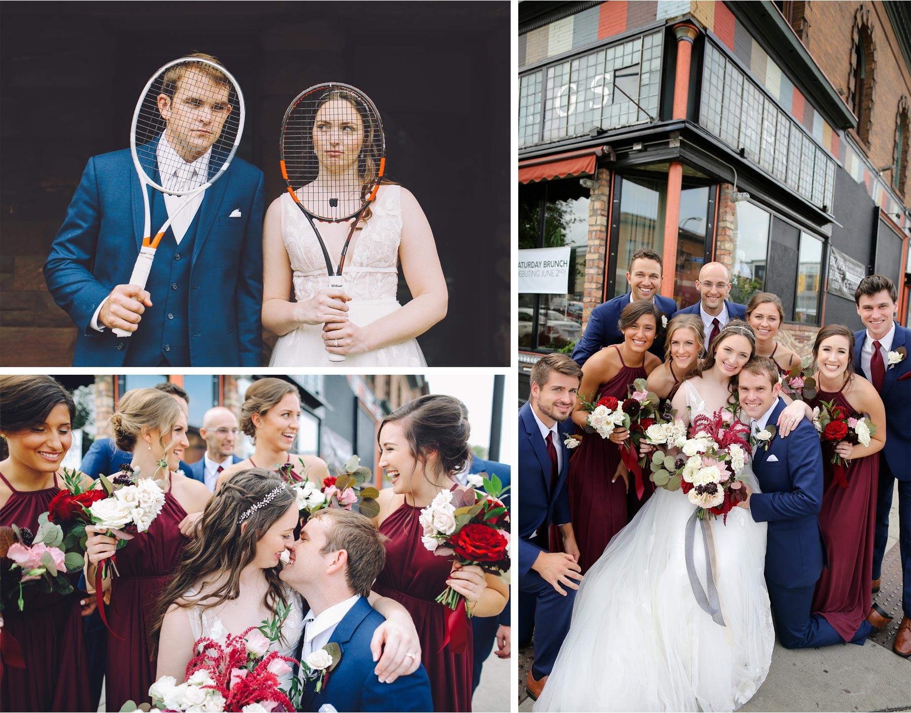10-Saint-Paul-Minnesota-Wedding-Photography-by-Vick-Photography-Saint-Paul-Athletic-Club-Tennis-Group-Wedding-Party-Kelsey-and-Jeffery.jpg