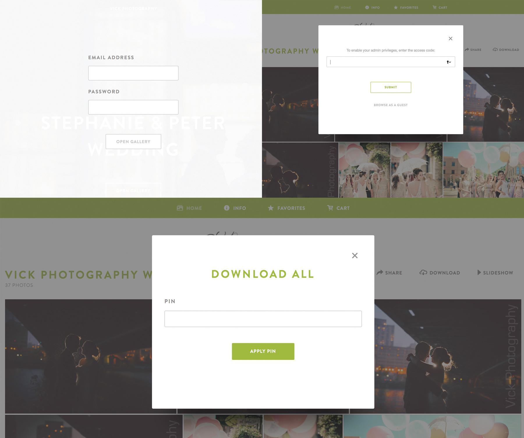 Download-Steps.jpg