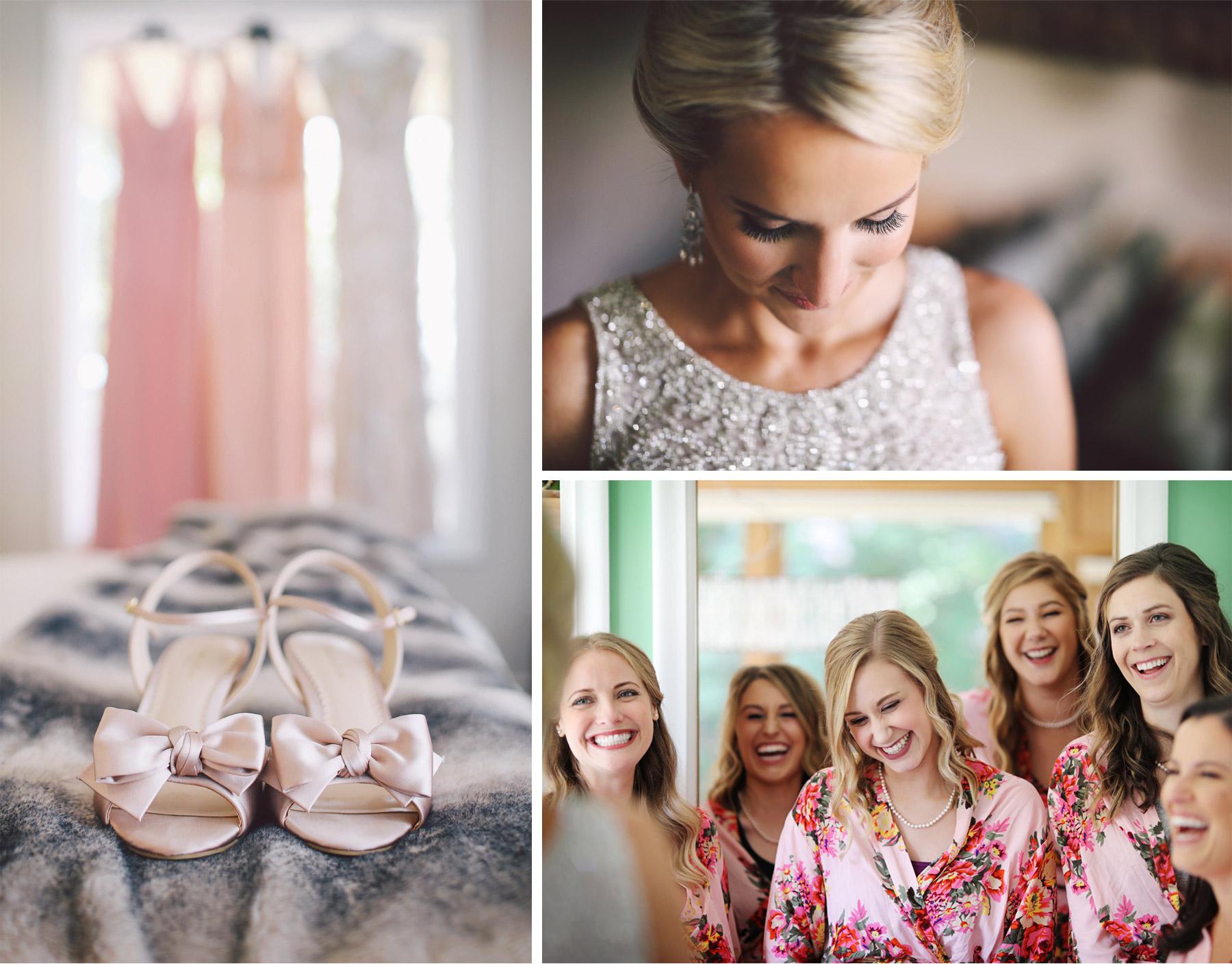 01-Minneapolis-Minnesota-Wedding-Photography-by-Vick-Photography-Getting-Ready-Dress-Shoes-Bridesmaids-Jenna-and-Josh.jpg