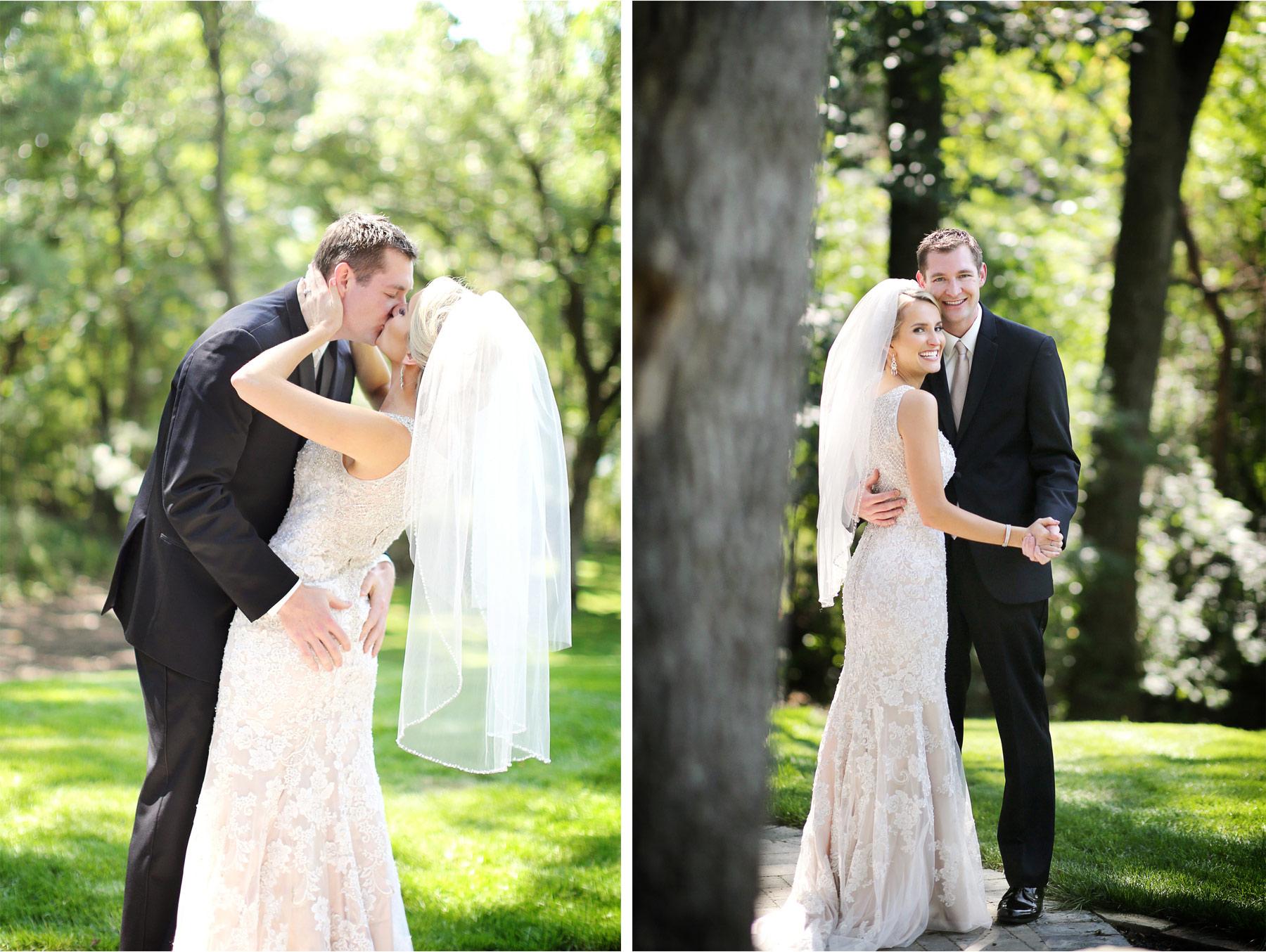 03-Minneapolis-Minnesota-Wedding-Photography-by-Vick-Photography-First-Look-Jenna-and-Josh.jpg