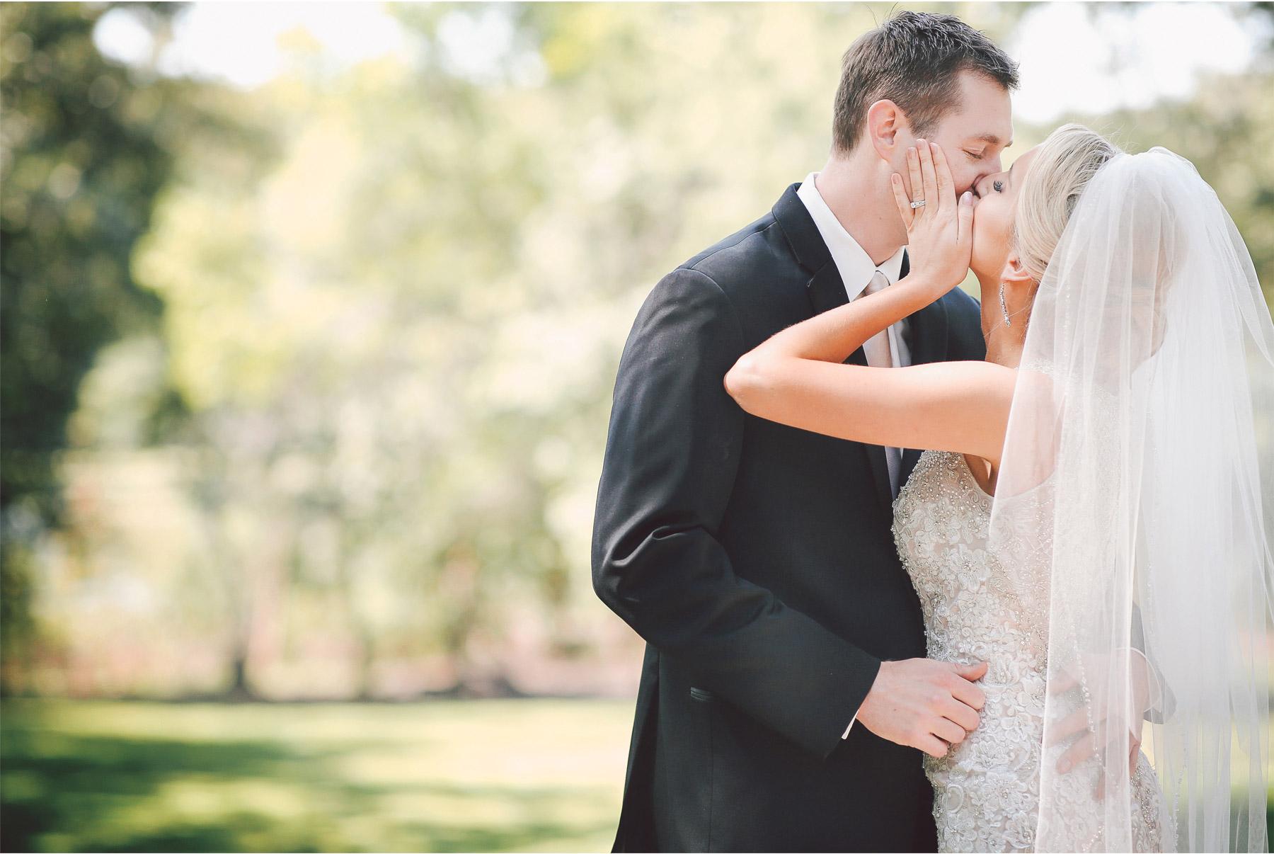 04-Minneapolis-Minnesota-Wedding-Photography-by-Vick-Photography-First-Look-Jenna-and-Josh.jpg