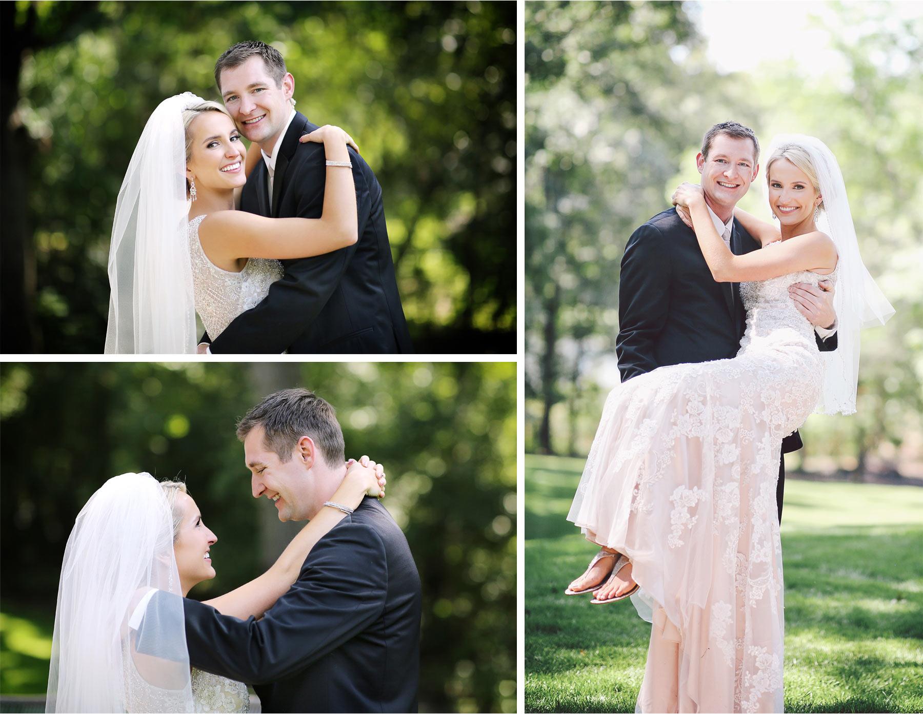 05-Minneapolis-Minnesota-Wedding-Photography-by-Vick-Photography-First-Look-Jenna-and-Josh.jpg
