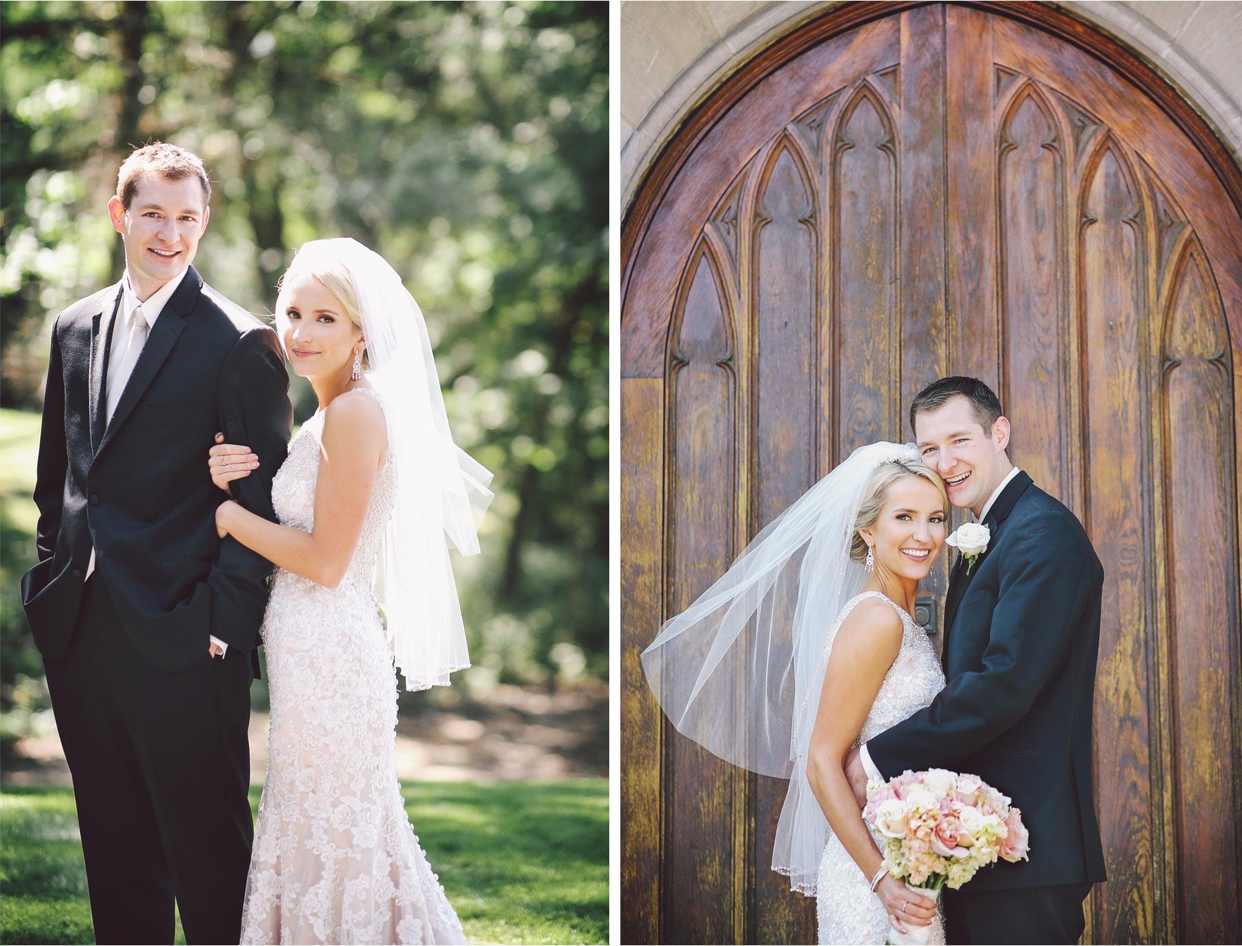 06-Minneapolis-Minnesota-Wedding-Photography-by-Vick-Photography-First-Look-Jenna-and-Josh.jpg