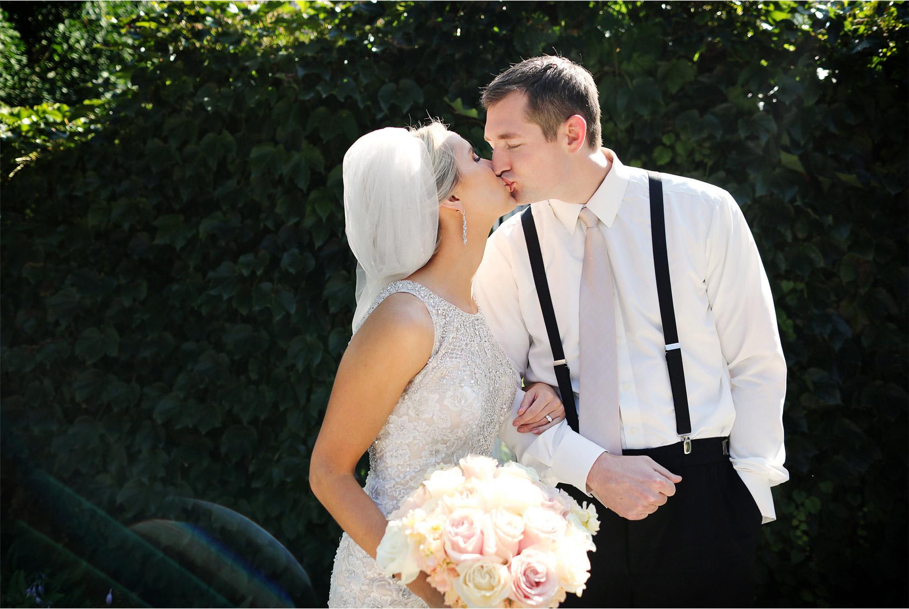 08-Minneapolis-Minnesota-Wedding-Photography-by-Vick-Photography-Jenna-and-Josh.jpg
