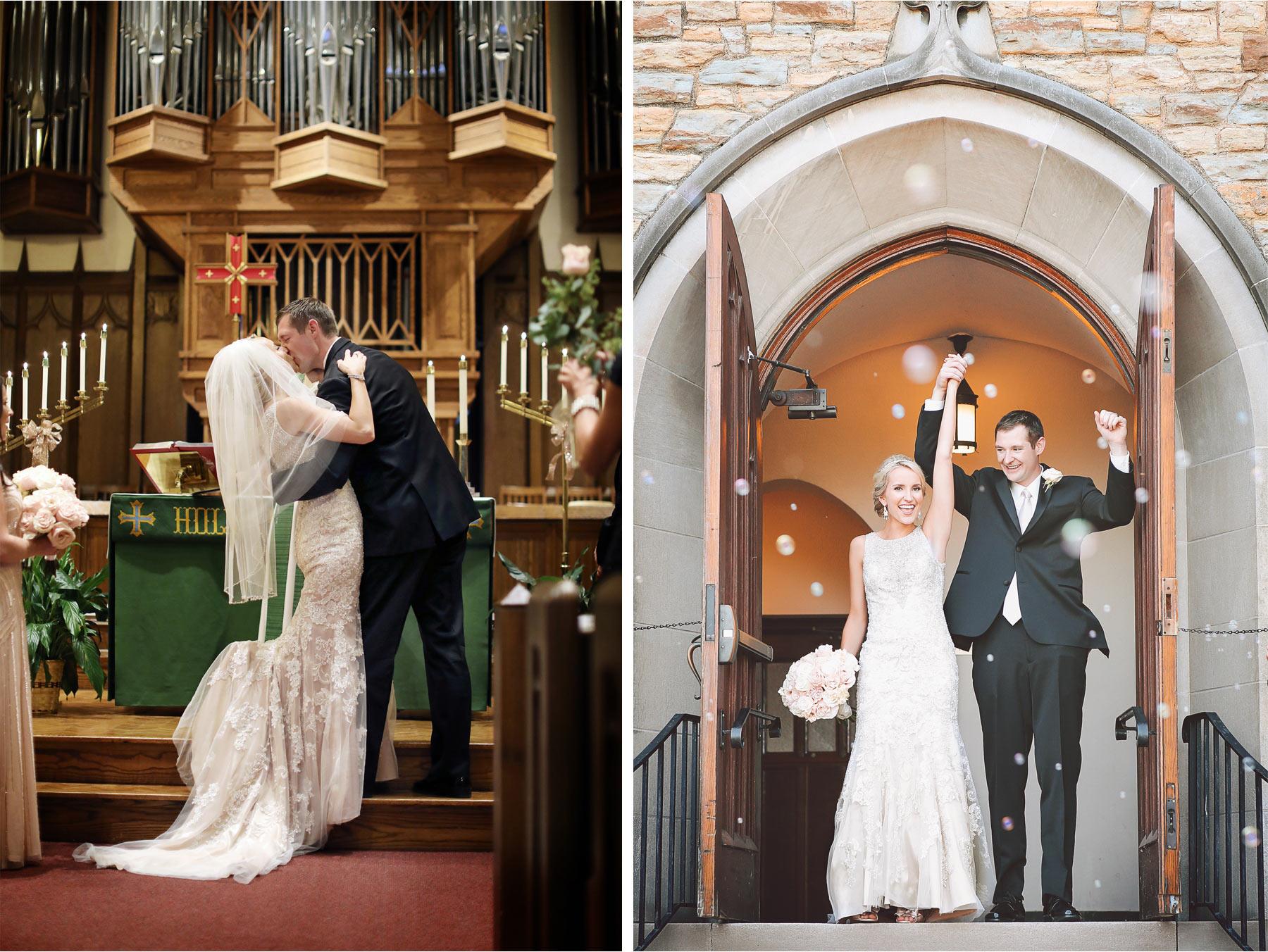 10-Minneapolis-Minnesota-Wedding-Photography-by-Vick-Photography-Ceremony-Lake-of-the-Isles-Lutheran-Church-Jenna-and-Josh.jpg