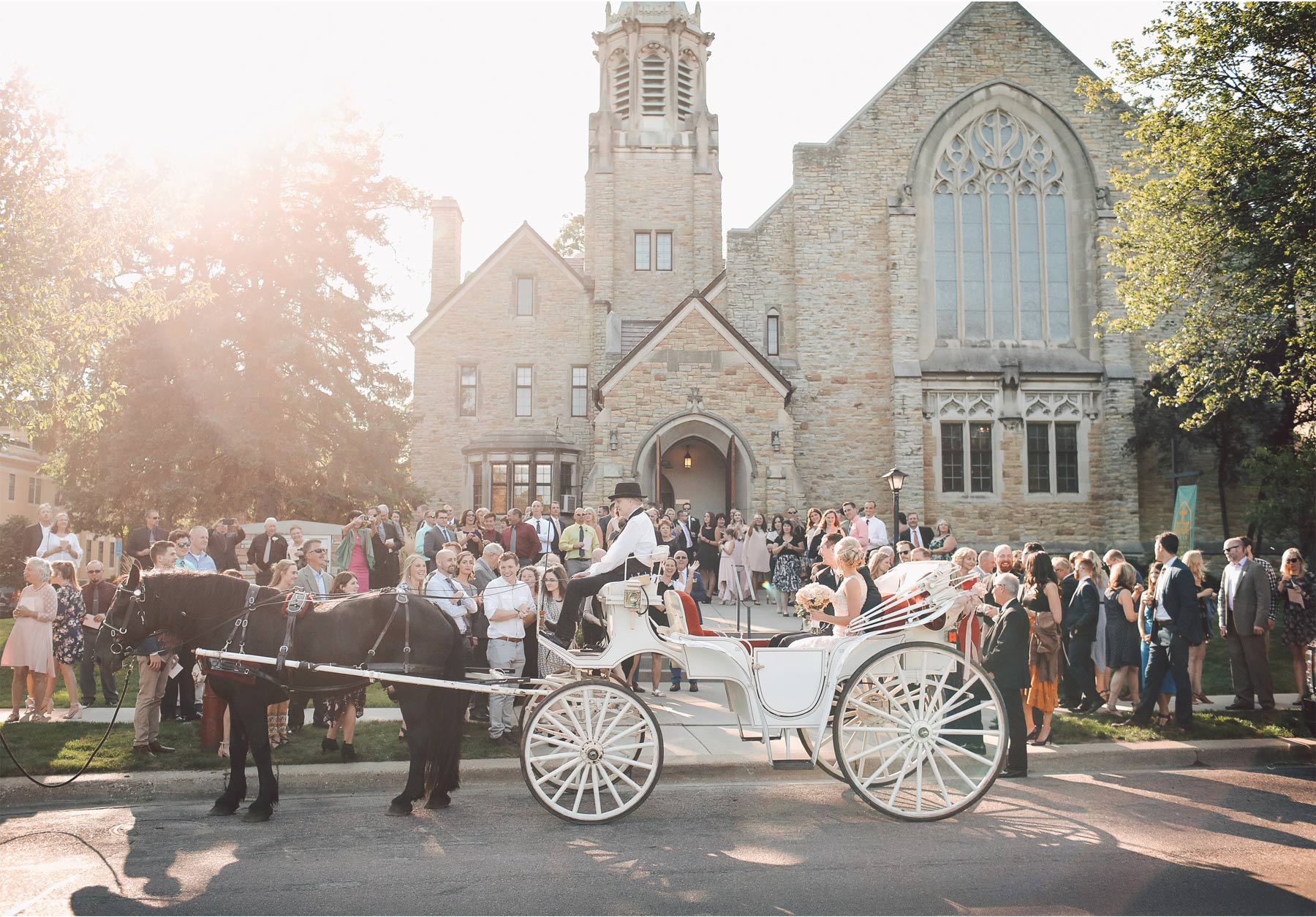 13-Minneapolis-Minnesota-Wedding-Photography-by-Vick-Photography-Ceremony-Lake-of-the-Isles-Lutheran-Church-Bubble-Horse-Carraige-Send-Off-Jenna-and-Josh.jpg