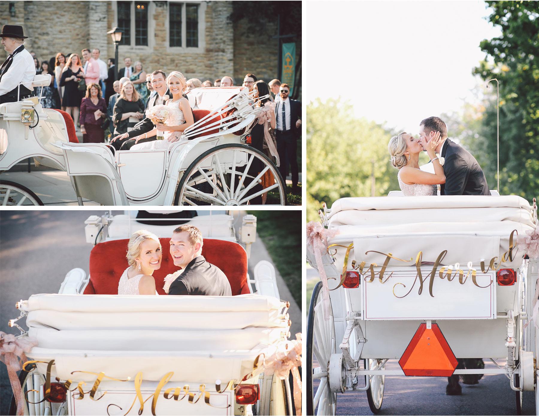 14-Minneapolis-Minnesota-Wedding-Photography-by-Vick-Photography-Ceremony-Lake-of-the-Isles-Lutheran-Church-Horse-Carraige-Send-Off-Jenna-and-Josh.jpg