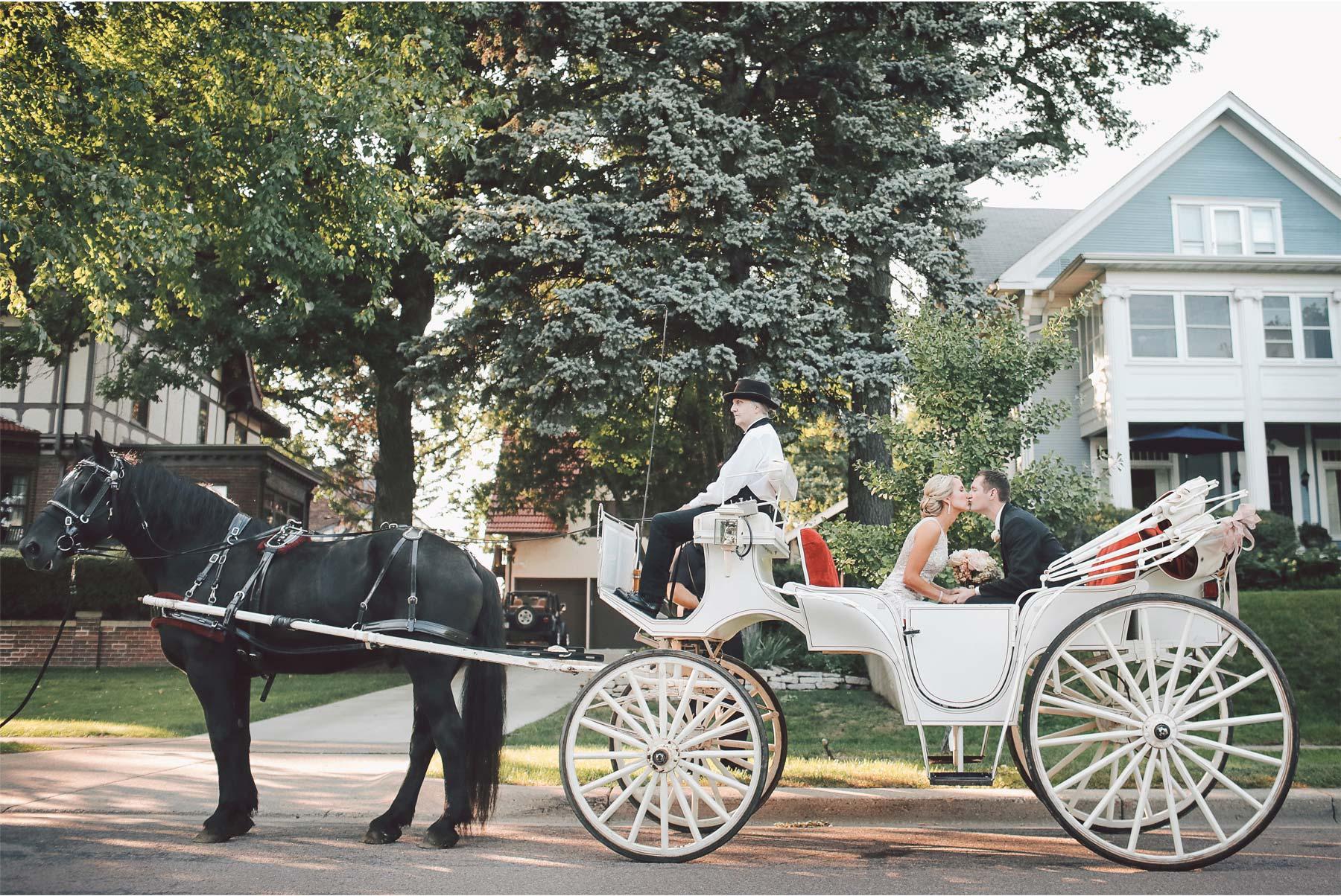 15-Minneapolis-Minnesota-Wedding-Photography-by-Vick-Photography-Ceremony-Lake-of-the-Isles-Lutheran-Church-Horse-Carraige-Send-Off-Jenna-and-Josh.jpg