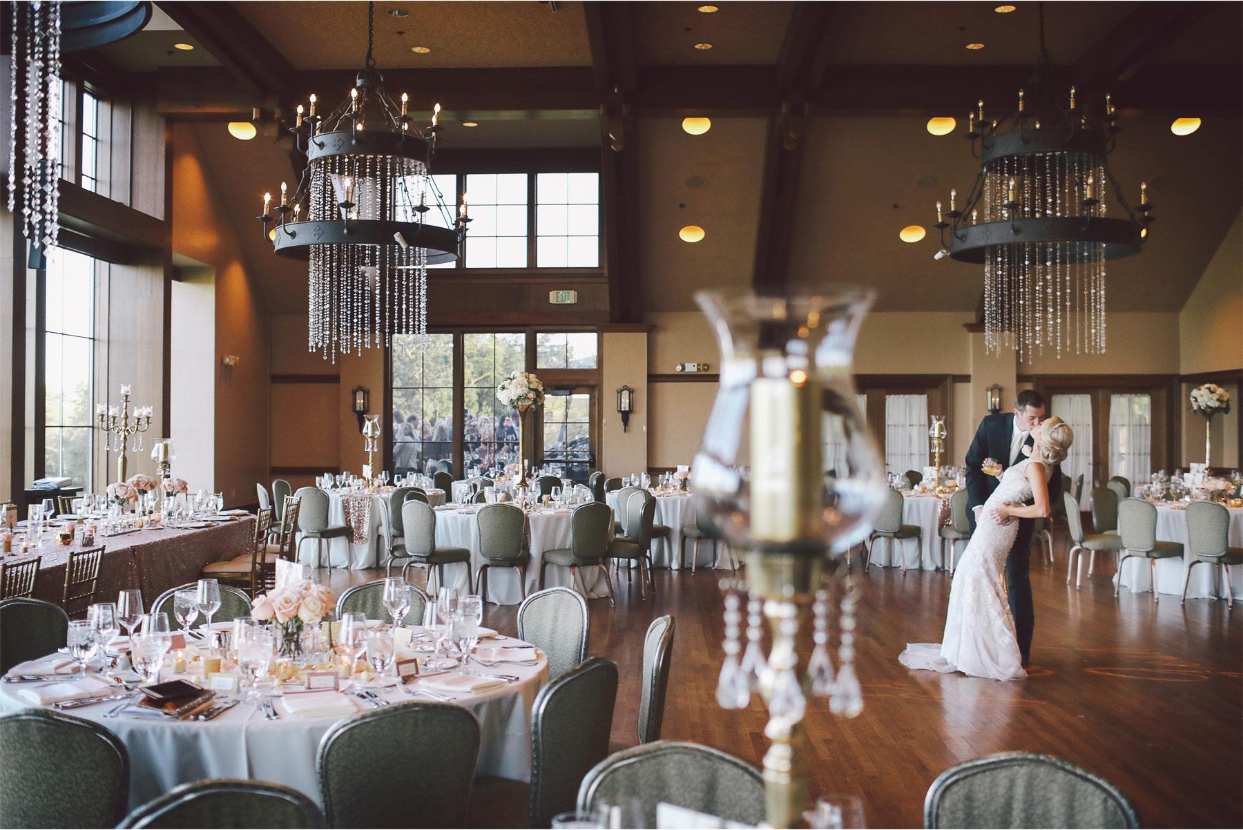 19-Minneapolis-Minnesota-Wedding-Photography-by-Vick-Photography-Golf-Course-Interlachen-Country-Club--Reception-Decor-Jenna-and-Josh.jpg