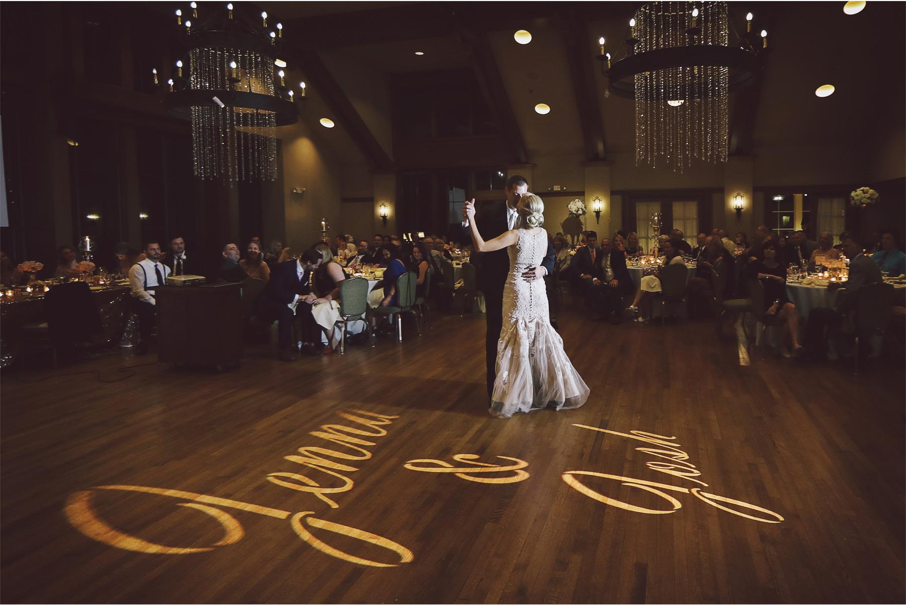 22-Minneapolis-Minnesota-Wedding-Photography-by-Vick-Photography-Golf-Course-Interlachen-Country-Club--Reception-First-Dance-Jenna-and-Josh.jpg