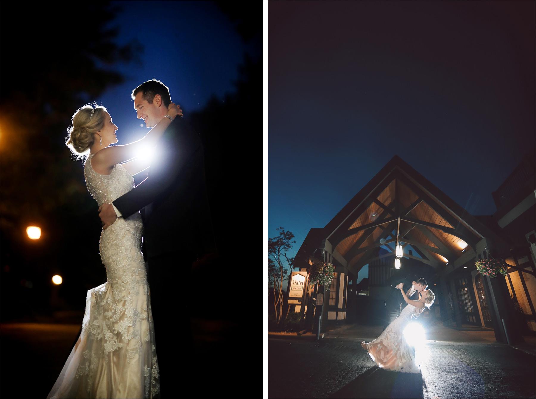 23-Minneapolis-Minnesota-Wedding-Photography-by-Vick-Photography-Golf-Course-Interlachen-Country-Club--Reception-Night-Photography-Jenna-and-Josh.jpg