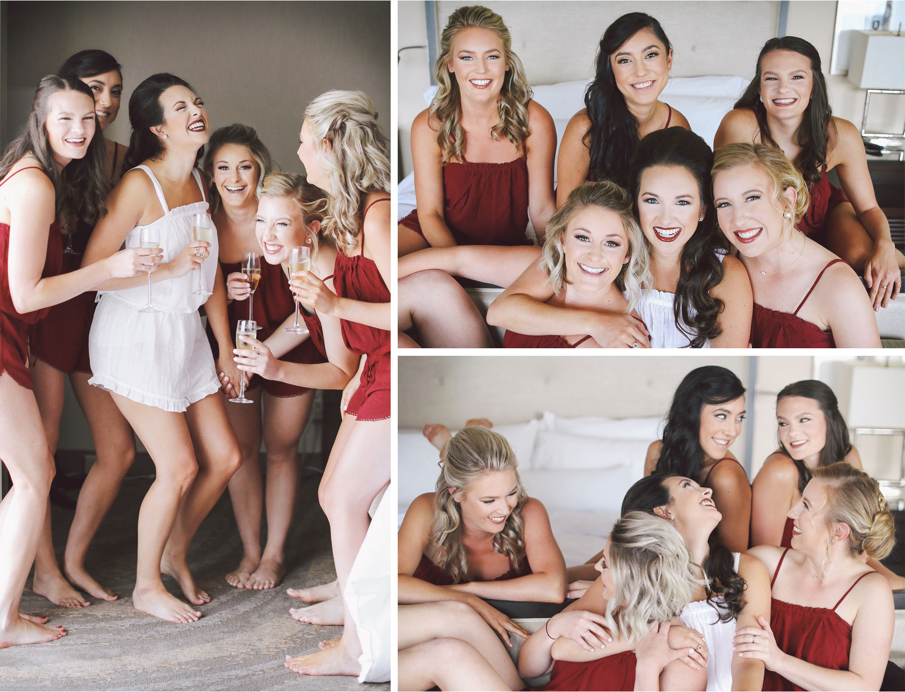 02-Kansas-City-Missouri-Destination-Wedding-Photography-by-Vick-Photography-Getting-Ready-Bridesmaids-Robes-Carly-and-Kenny.jpg