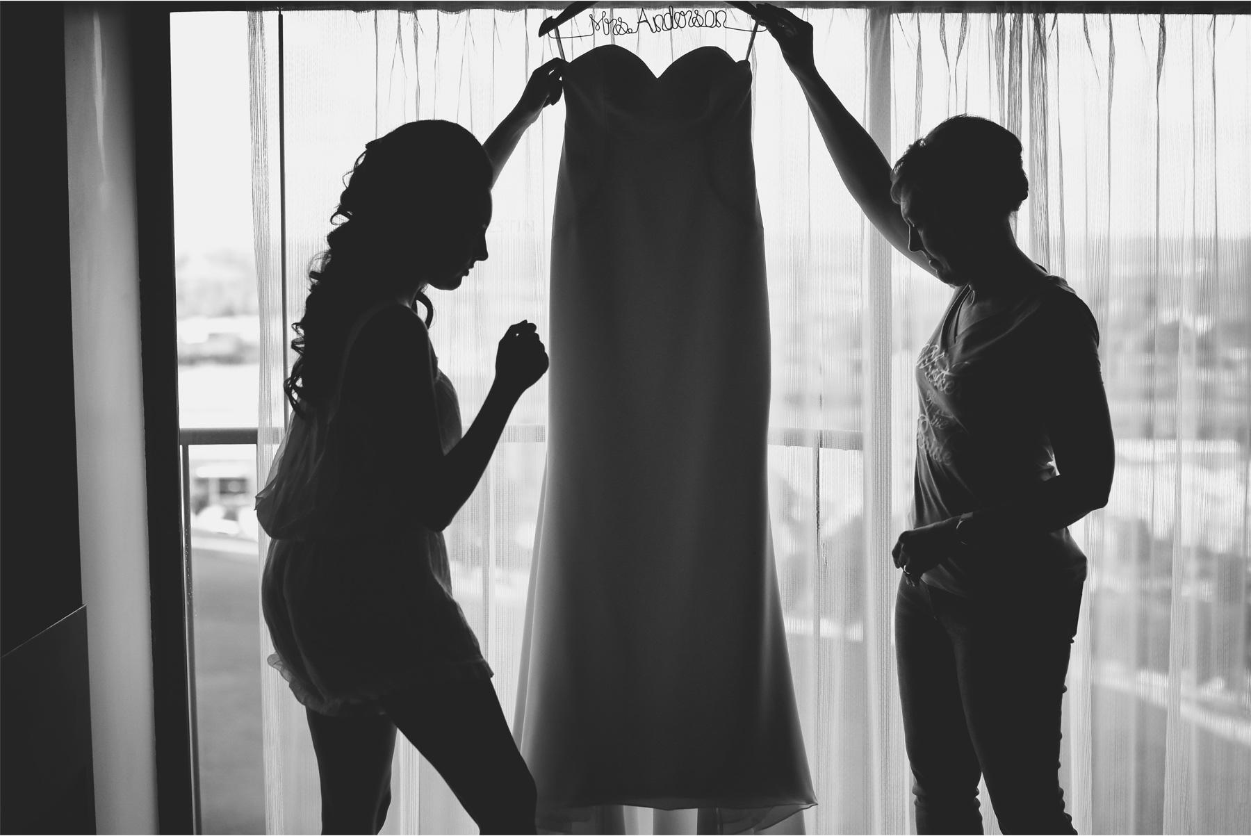 03-Kansas-City-Missouri-Destination-Wedding-Photography-by-Vick-Photography-Getting-Ready-Wedding-Dress-Carly-and-Kenny.jpg