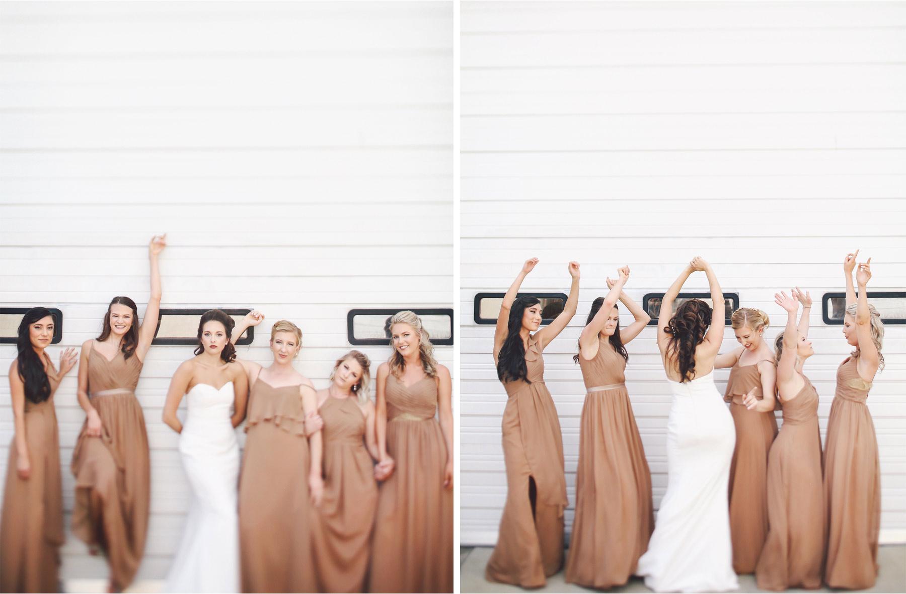 11-Kansas-City-Missouri-Destination-Wedding-Photography-by-Vick-Photography-Bridesmaids-Downtown-Carly-and-Kenny.jpg