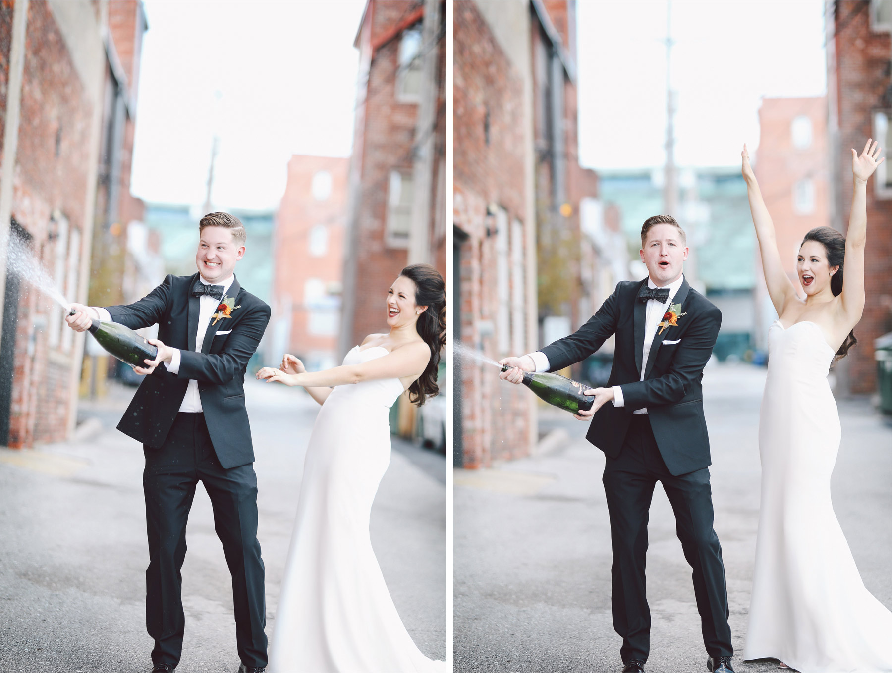 13-Kansas-City-Missouri-Destination-Wedding-Photography-by-Vick-Photography-Popping-Champagne-Downtown-Carly-and-Kenny.jpg