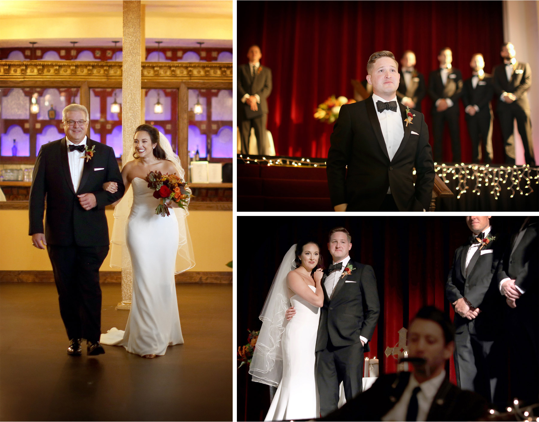 16-Kansas-City-Missouri-Destination-Wedding-Photography-by-Vick-Photography-Madrid-Theatre-Ceremony-Carly-and-Kenny.jpg
