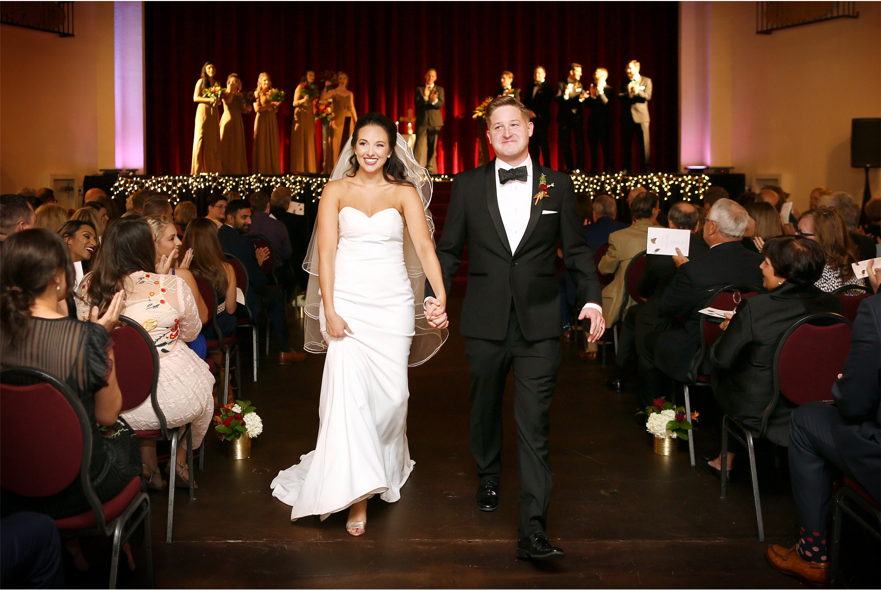 17-Kansas-City-Missouri-Destination-Wedding-Photography-by-Vick-Photography-Madrid-Theatre-Ceremony-Carly-and-Kenny.jpg