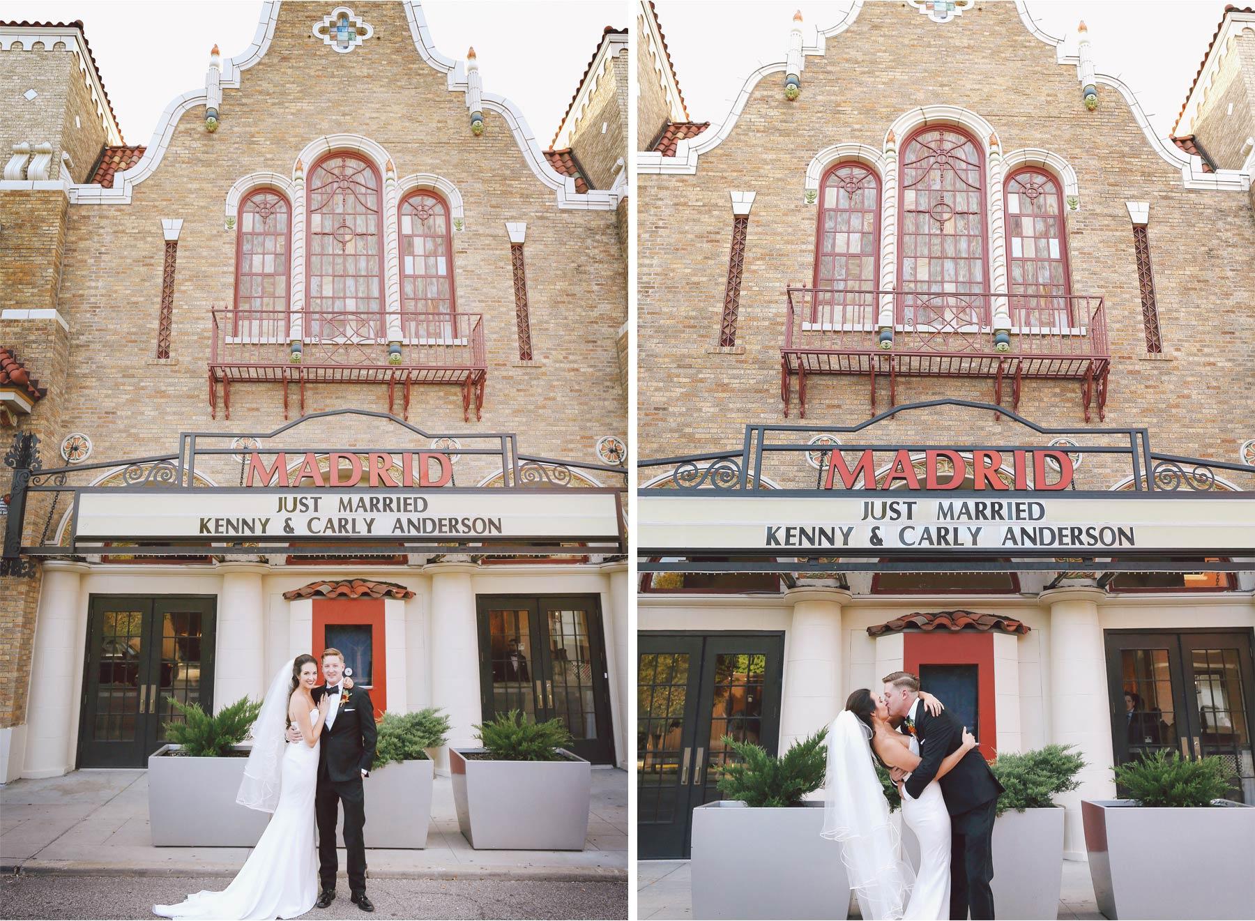 18-Kansas-City-Missouri-Destination-Wedding-Photography-by-Vick-Photography-Madrid-Theatre-Ceremony-Carly-and-Kenny.jpg