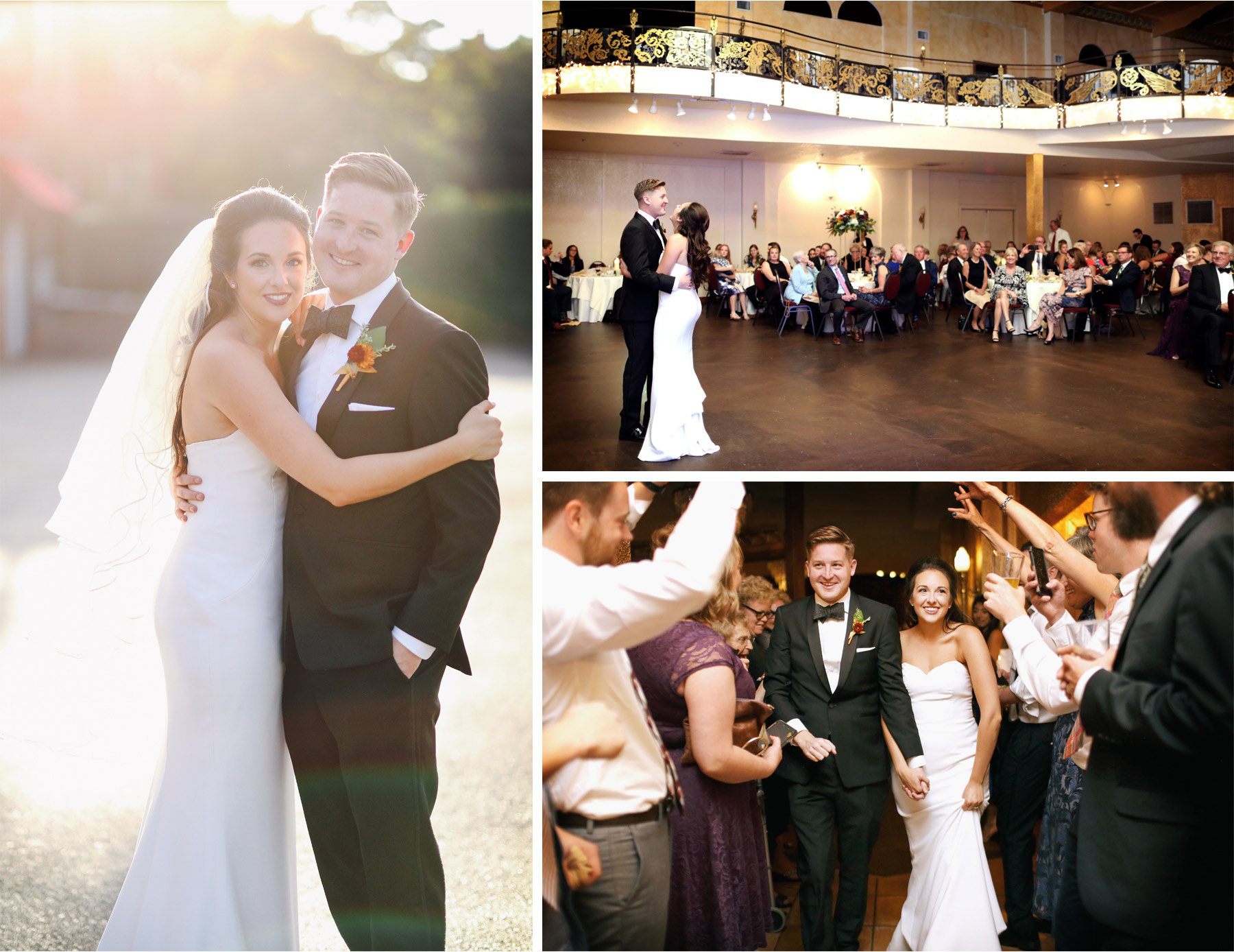 19-Kansas-City-Missouri-Destination-Wedding-Photography-by-Vick-Photography-Madrid-Theatre-Reception-First-Dance-Carly-and-Kenny.jpg