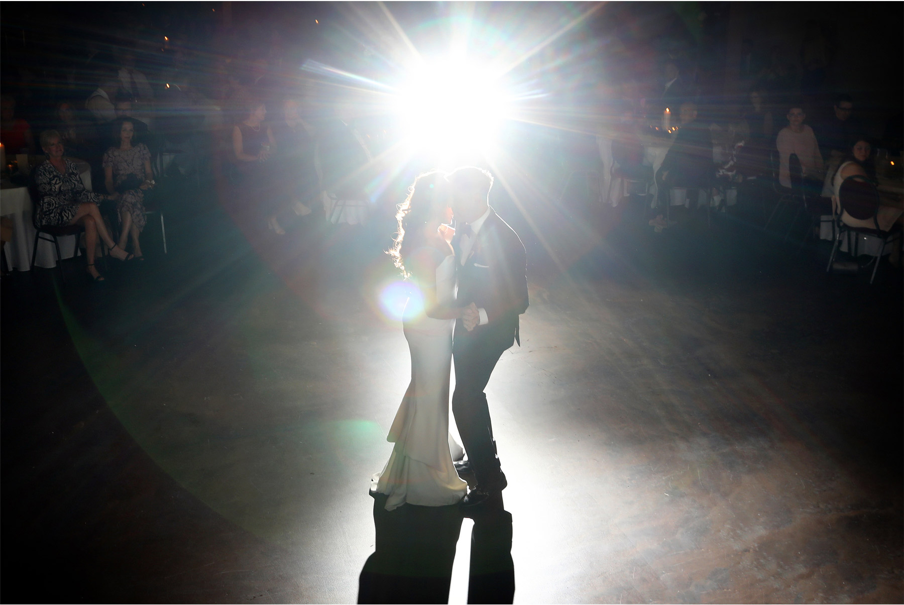 20-Kansas-City-Missouri-Destination-Wedding-Photography-by-Vick-Photography-Madrid-Theatre-Reception-First-Dance-Carly-and-Kenny.jpg
