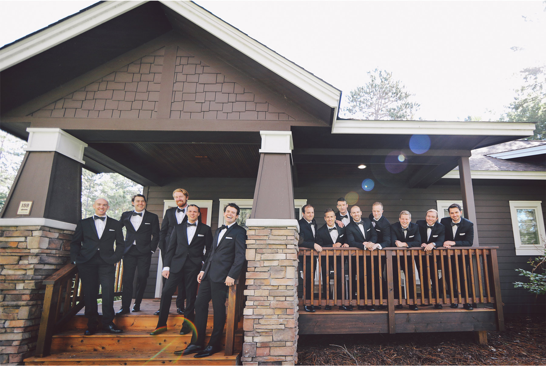 03-Brainerd-Minnesota-Wedding-Photography-by-Vick-Photography-Grand-View-Lodge-Getting-Ready-Groomsmen-Bethany-and-Anthony.jpg