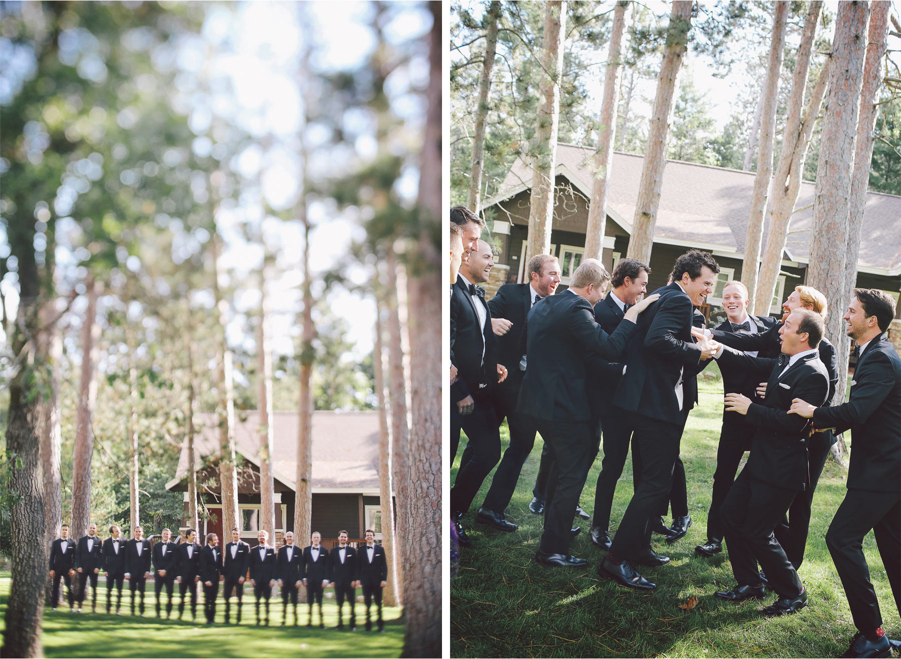 04-Brainerd-Minnesota-Wedding-Photography-by-Vick-Photography-Grand-View-Lodge-Woods-Groomsmen-Bethany-and-Anthony.jpg