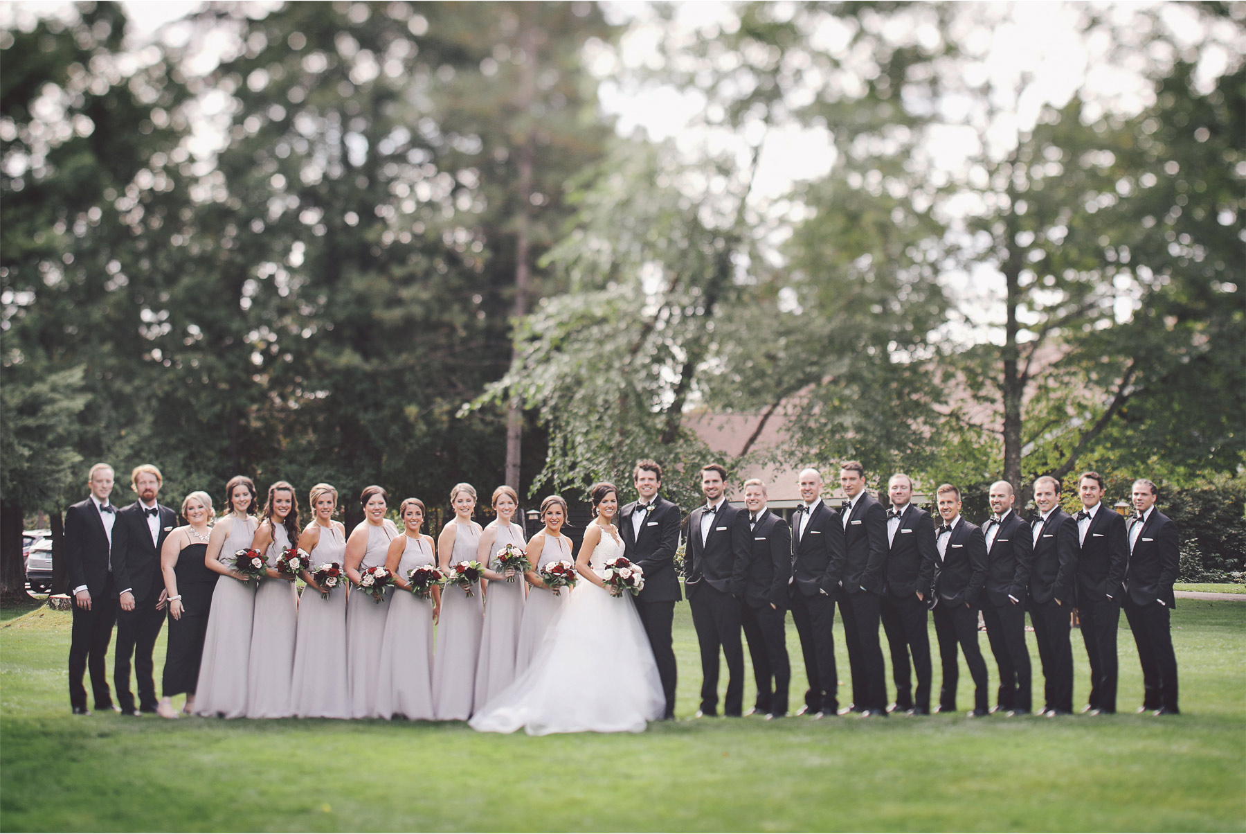 10-Brainerd-Minnesota-Wedding-Photography-by-Vick-Photography-Grand-View-Lodge-Woods-Wedding-Party-Groups-Bethany-and-Anthony.jpg