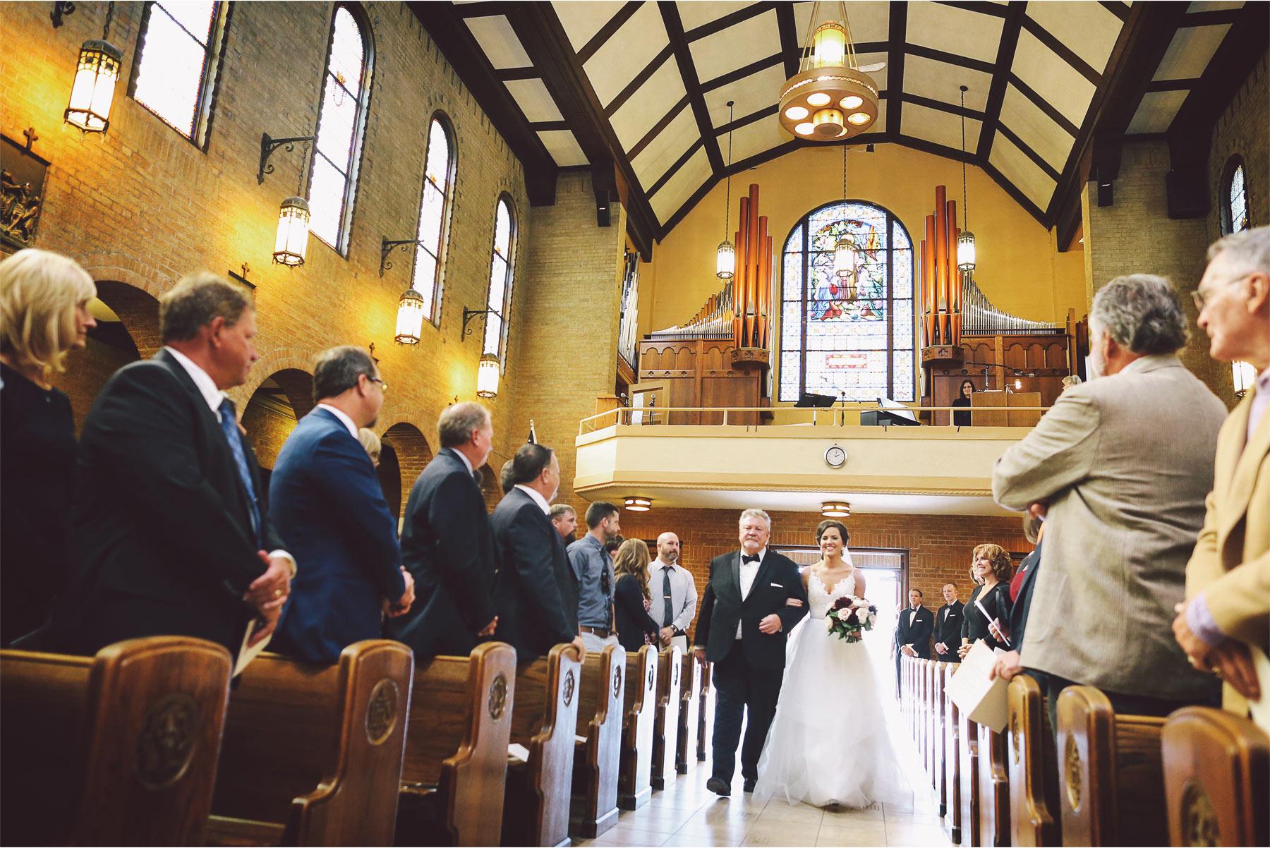 11-Brainerd-Minnesota-Wedding-Photography-by-Vick-Photography-St.-Francis-Catholic-Church-Ceremony-Bethany-and-Anthony.jpg