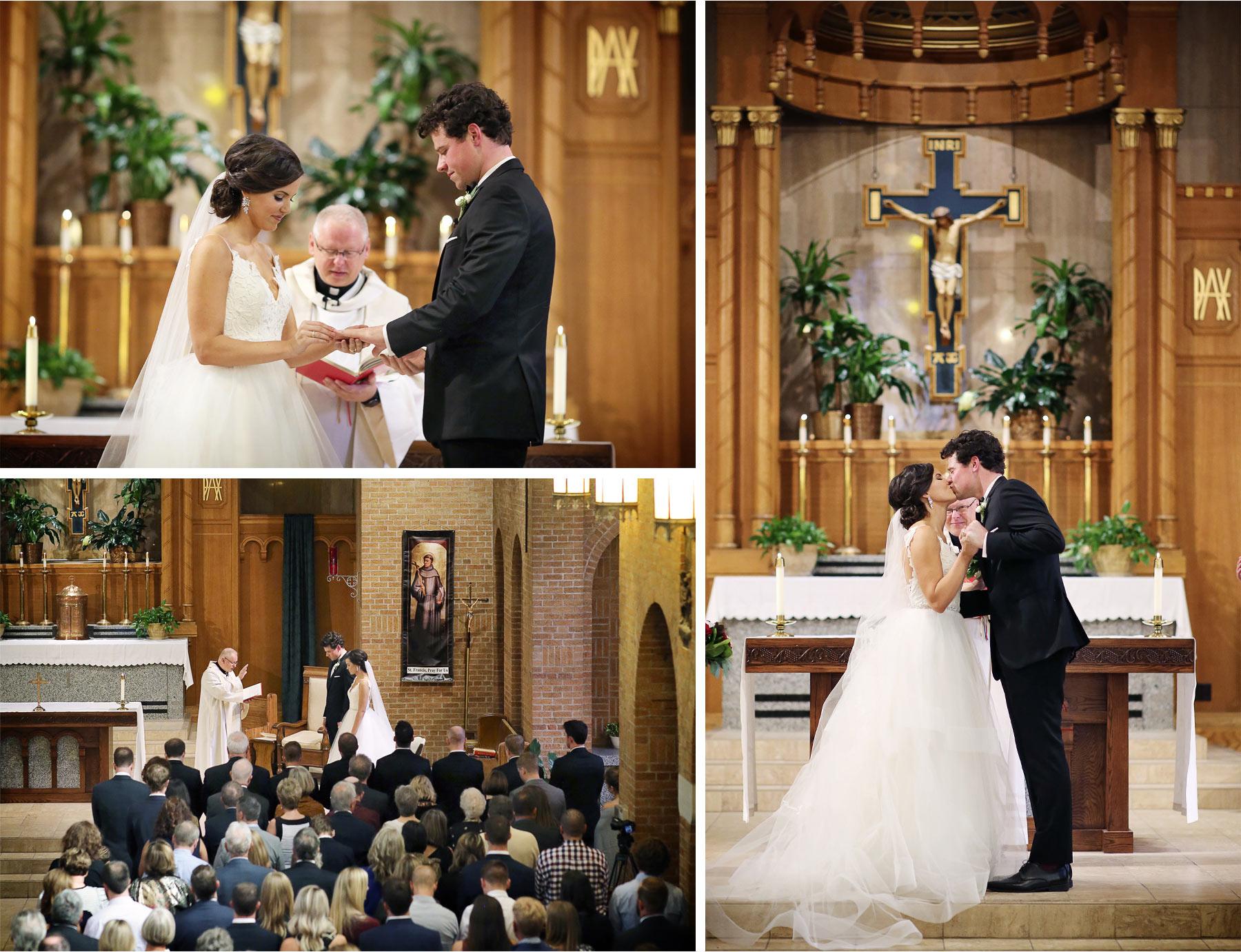 12-Brainerd-Minnesota-Wedding-Photography-by-Vick-Photography-St.-Francis-Catholic-Church-Ceremony-Bethany-and-Anthony.jpg
