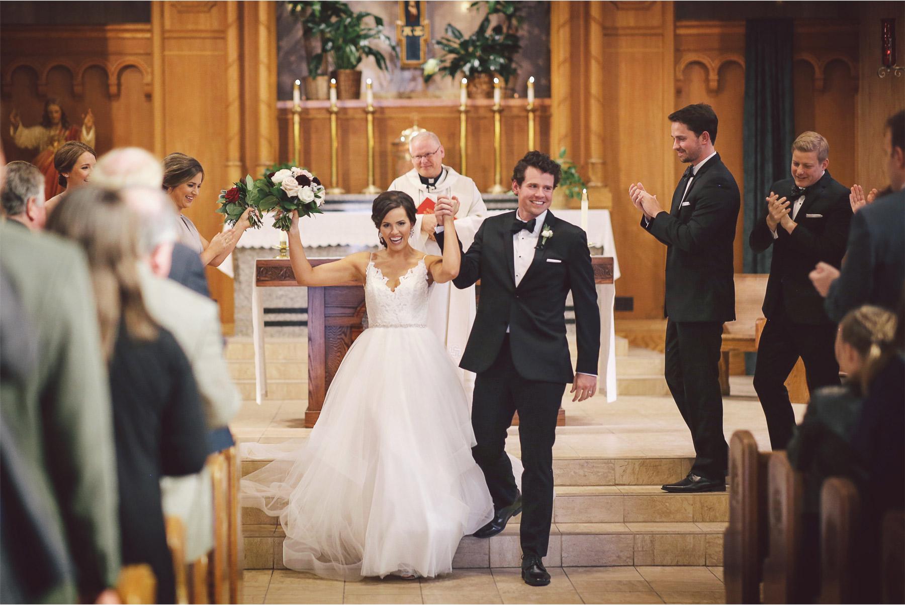 13-Brainerd-Minnesota-Wedding-Photography-by-Vick-Photography-St.-Francis-Catholic-Church-Ceremony-Bethany-and-Anthony.jpg