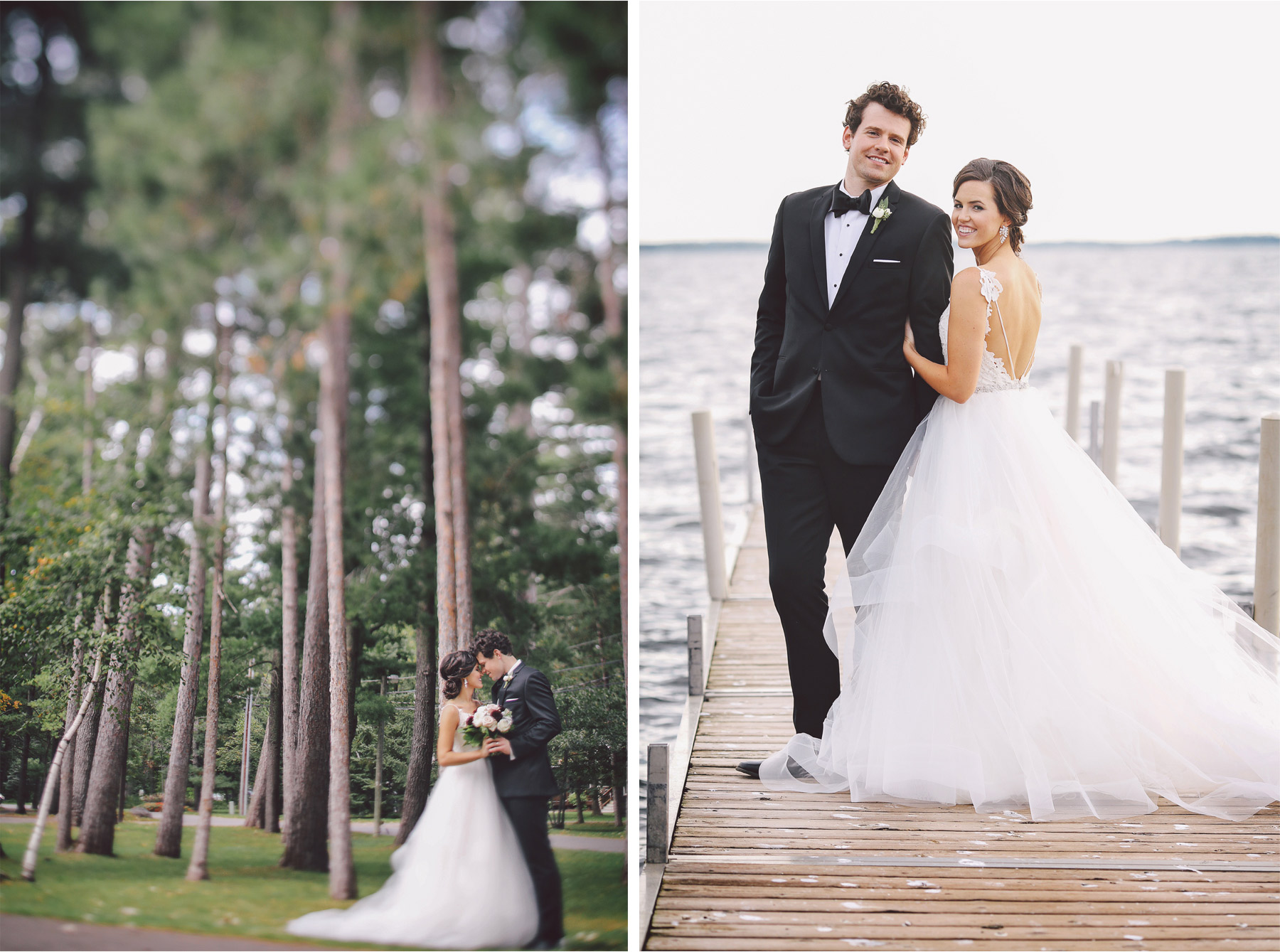 14-Brainerd-Minnesota-Wedding-Photography-by-Vick-Photography-Grand-View-Lodge-Woods-Lake-Bethany-and-Anthony.jpg
