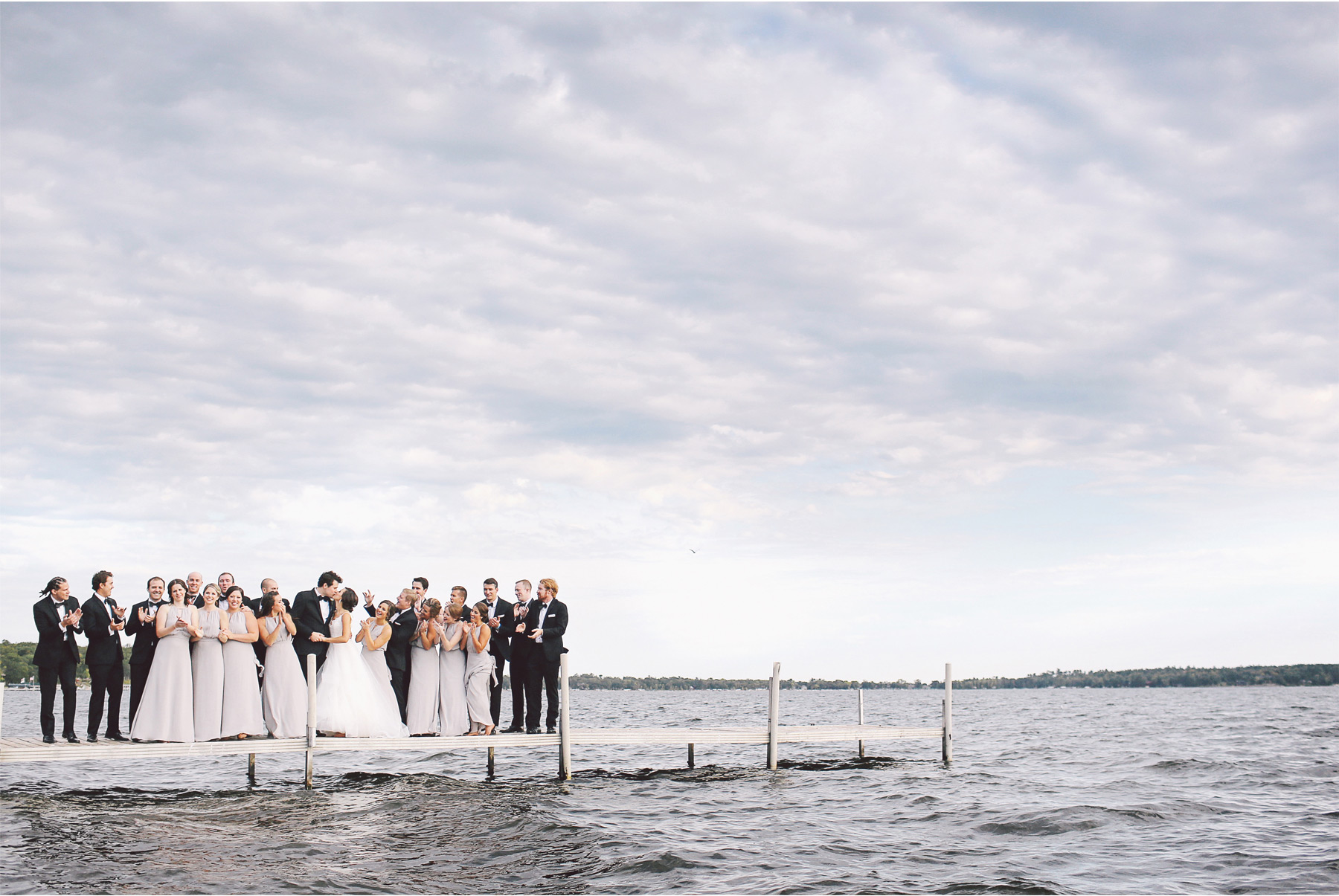 15-Brainerd-Minnesota-Wedding-Photography-by-Vick-Photography-Grand-View-Lodge-Lake-Wedding-Party-Group-Bethany-and-Anthony.jpg