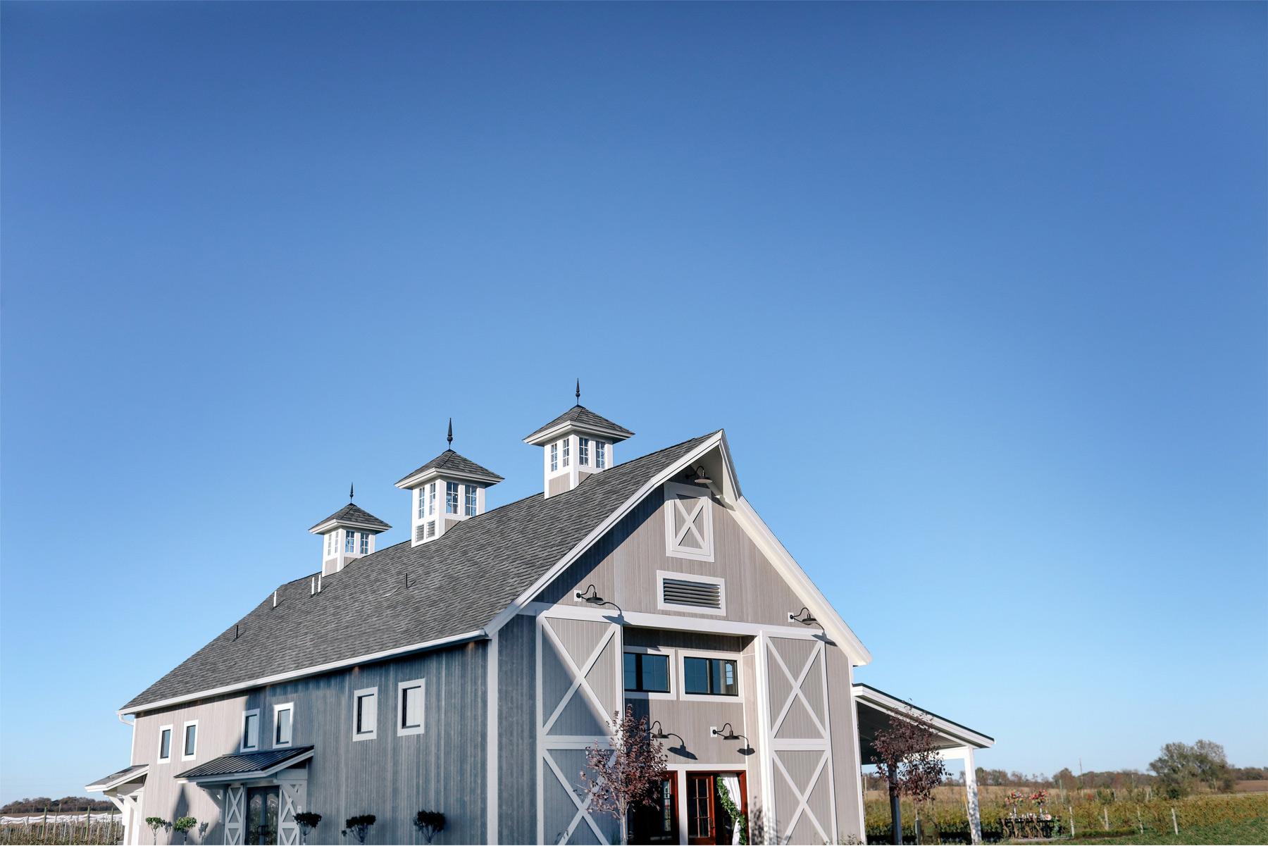 01-Ashery-Lane-Farm-Minneapolis-Minnesota-Wedding-Styled-Shoot-New-Venue-Barn-Orchard-Vineyard.jpg
